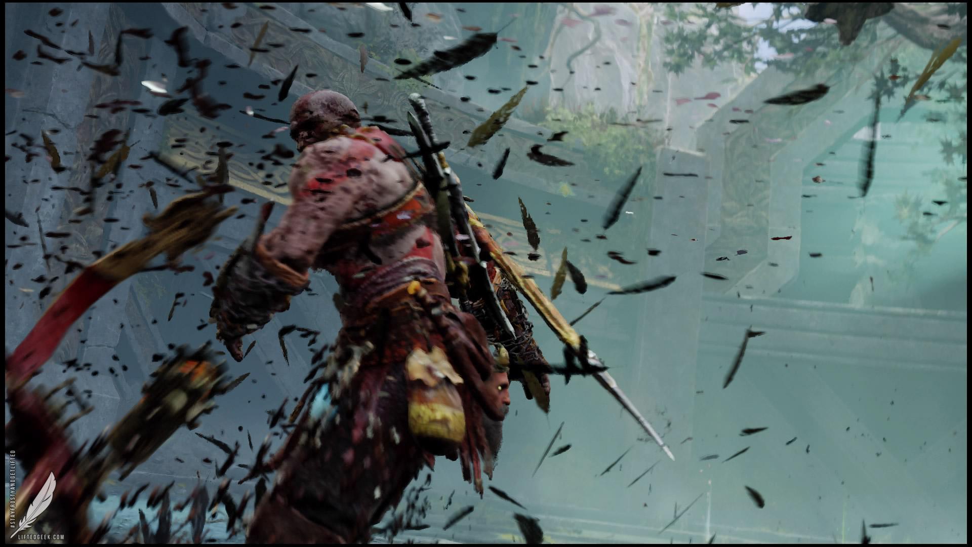 God-of-War(2018)-79.jpg