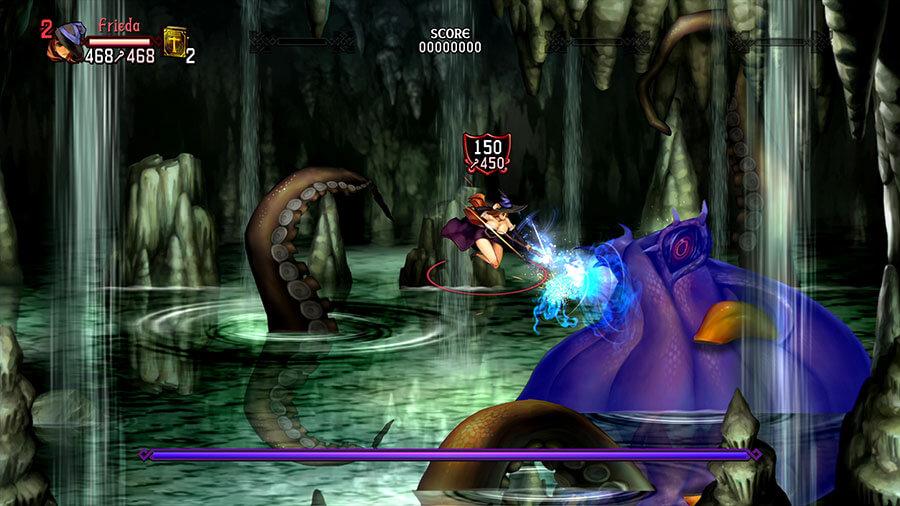 sorceress5.jpg