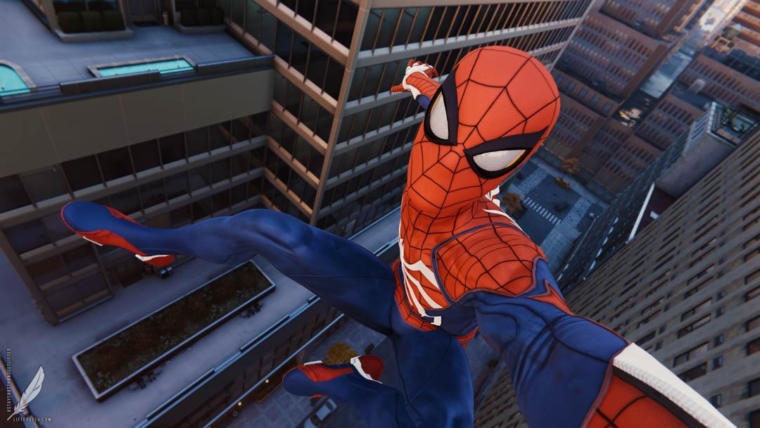 Marvels-Spider-Man-2.jpg