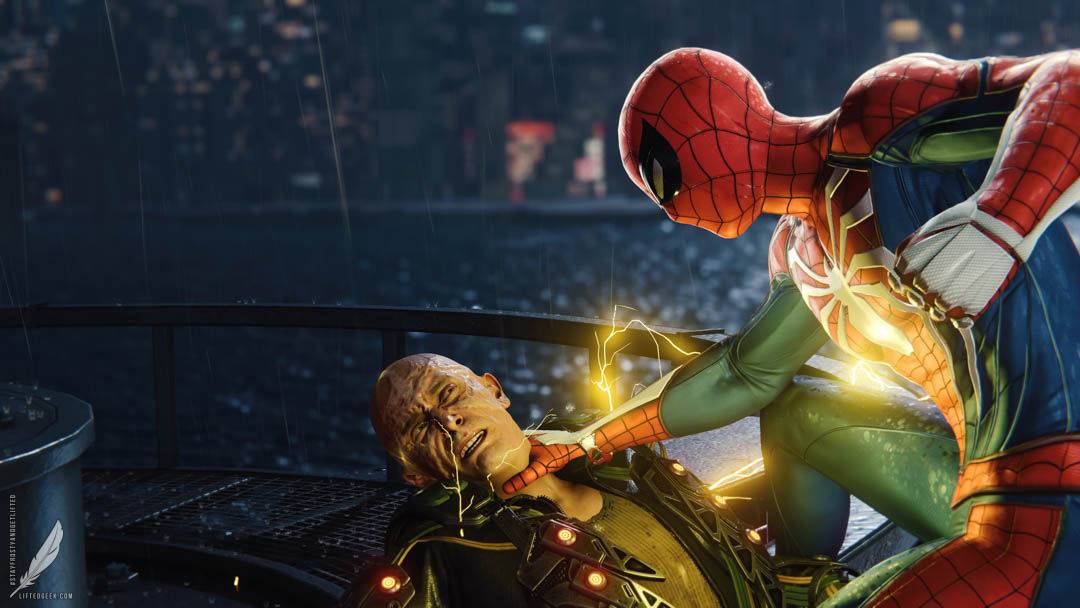 Marvels-Spider-Man-37.jpg