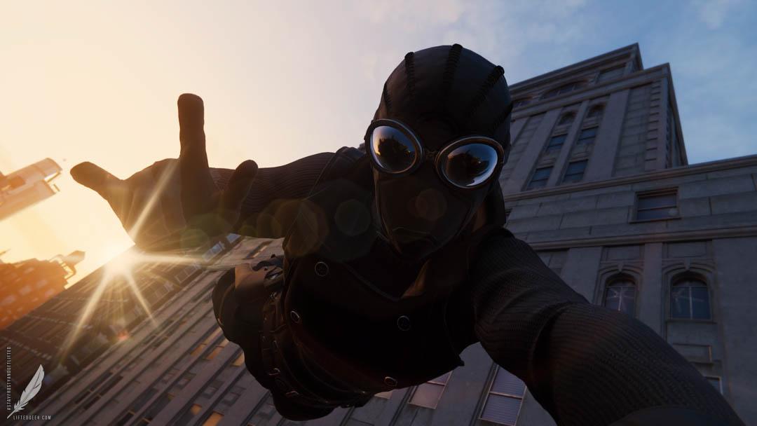 Marvels-Spider-Man-3.jpg