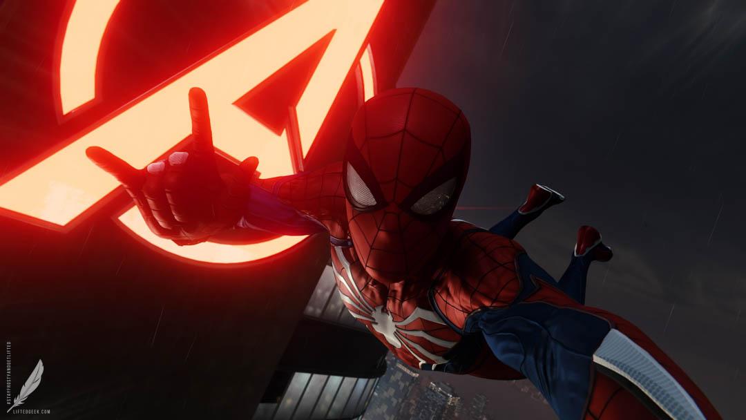Marvels-Spider-Man-7.jpg