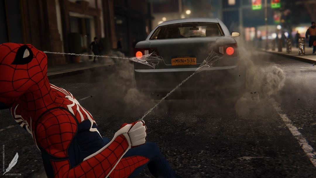 Marvels-Spider-Man-8.jpg