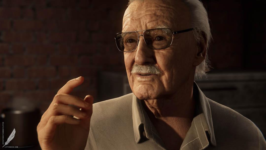 Marvels-Spider-Man-12.jpg