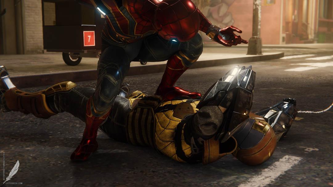 Marvels-Spider-Man-15.jpg