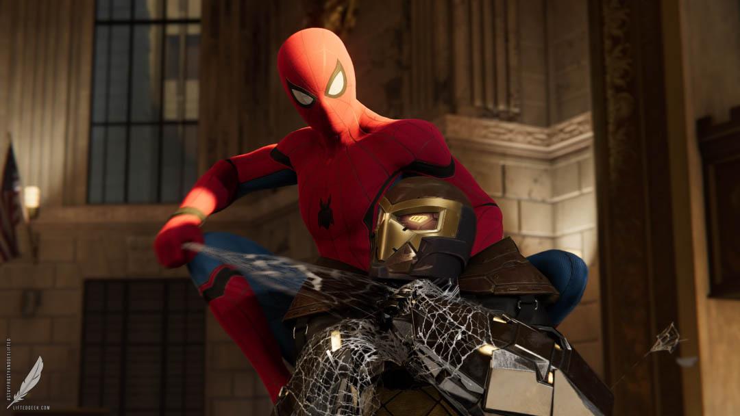 Marvels-Spider-Man-21.jpg