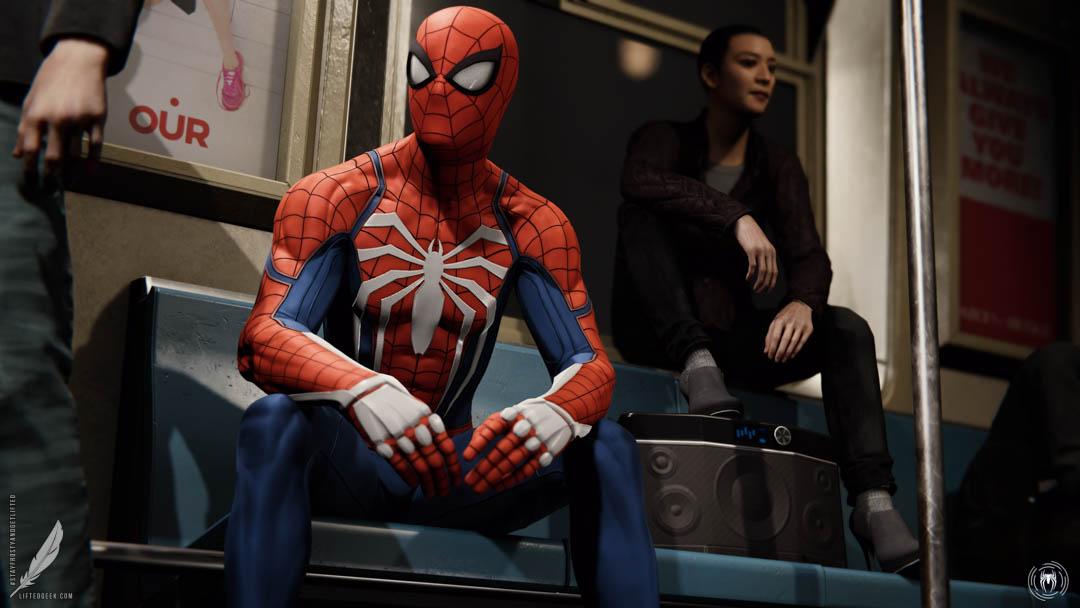 Marvels-Spider-Man-22.jpg