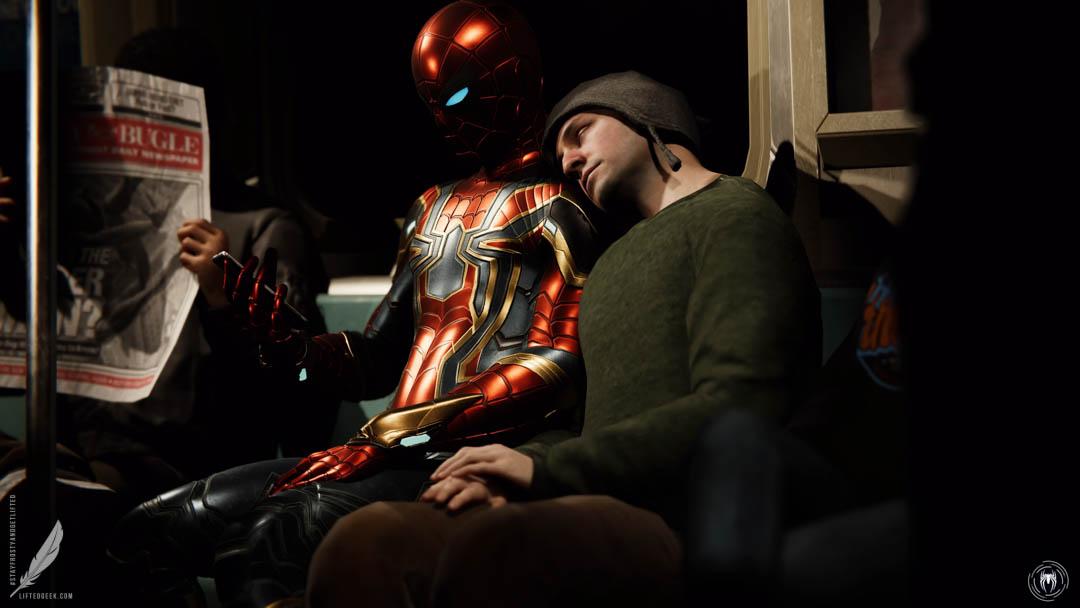 Marvels-Spider-Man-25.jpg