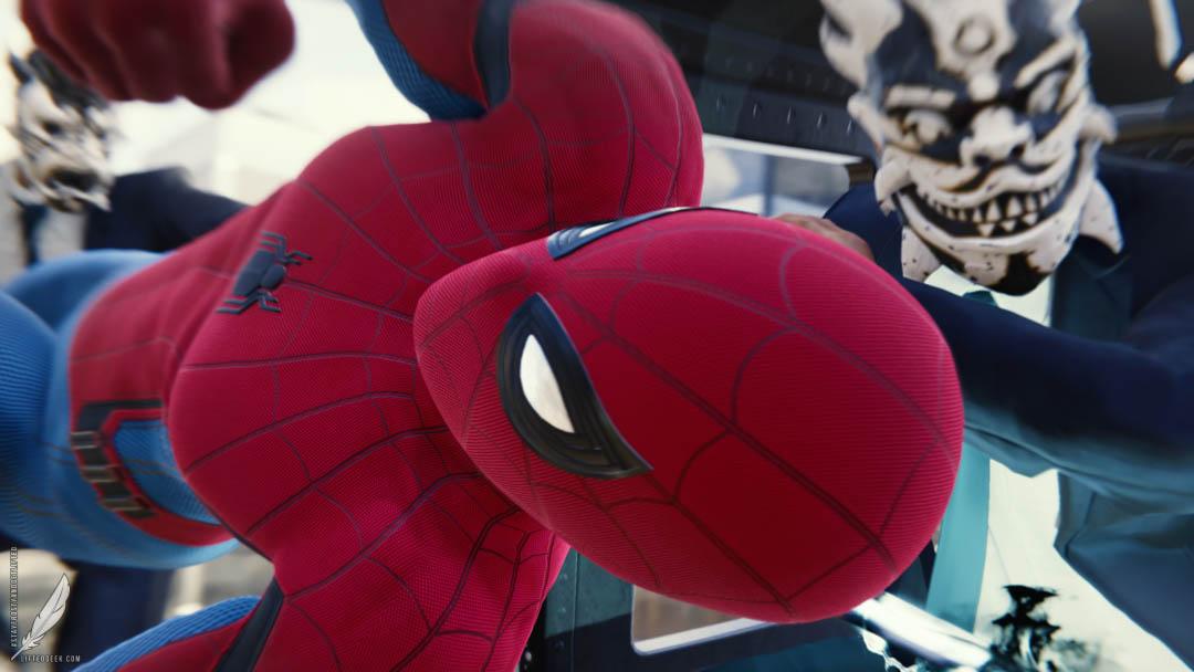 Marvels-Spider-Man-27.jpg