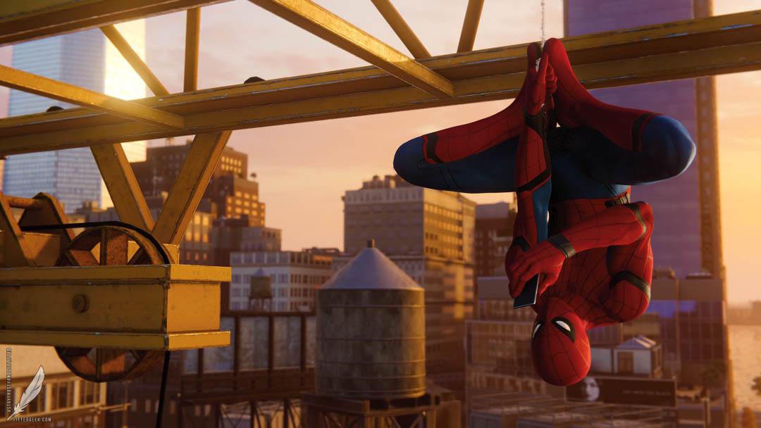 Marvels-Spider-Man-30.jpg
