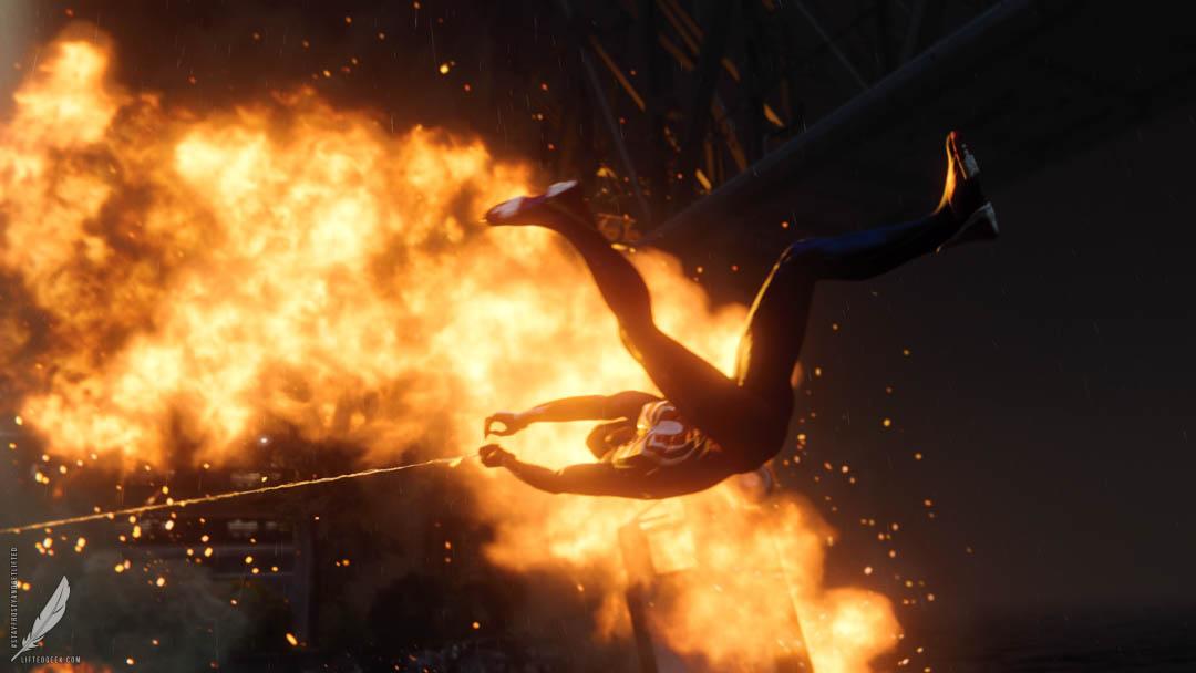 Marvels-Spider-Man-32.jpg