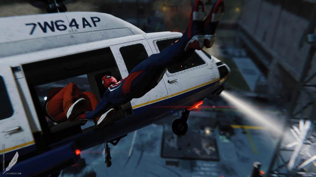 Marvels-Spider-Man-34.jpg