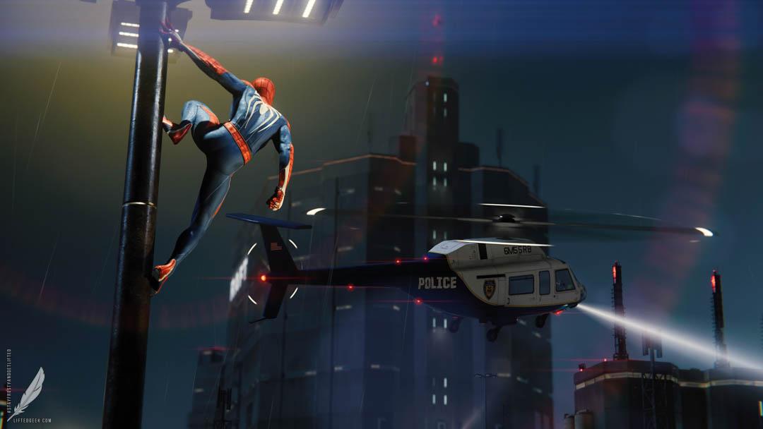 Marvels-Spider-Man-35.jpg