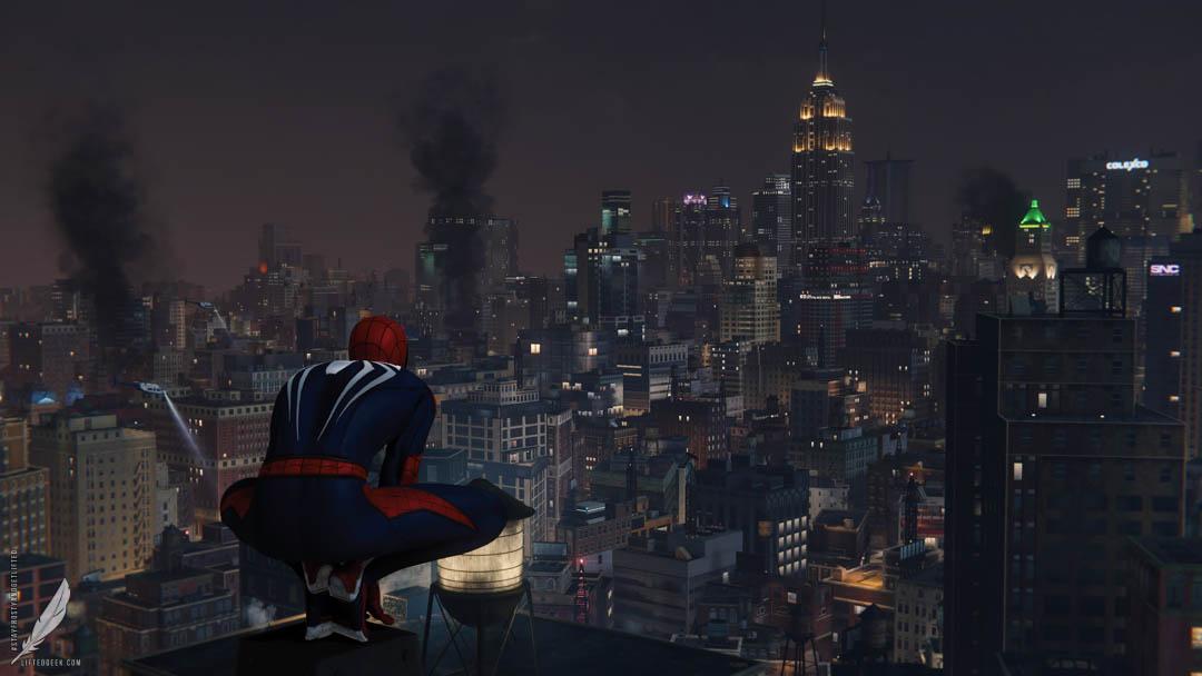 Marvels-Spider-Man-41.jpg