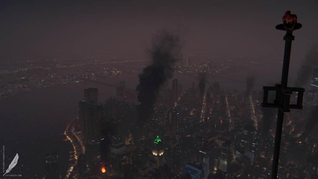 Marvels-Spider-Man-43.jpg