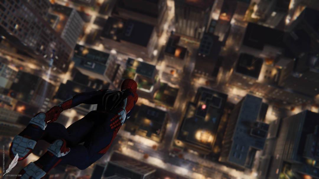 Marvels-Spider-Man-44.jpg