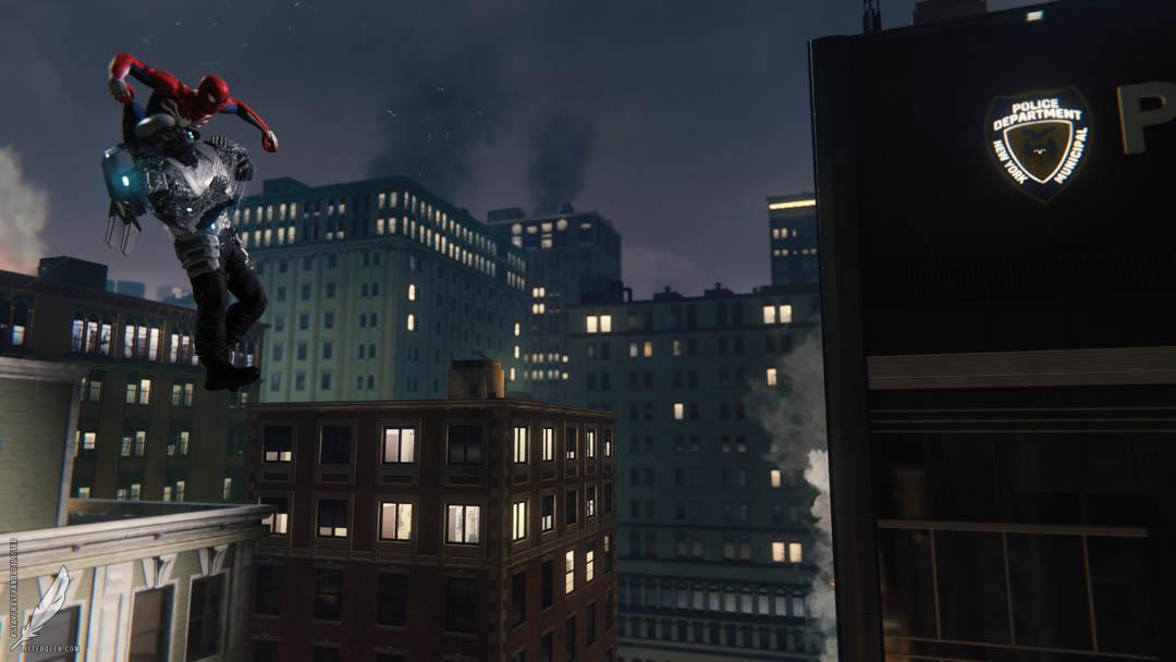 Marvels-Spider-Man-46.jpg