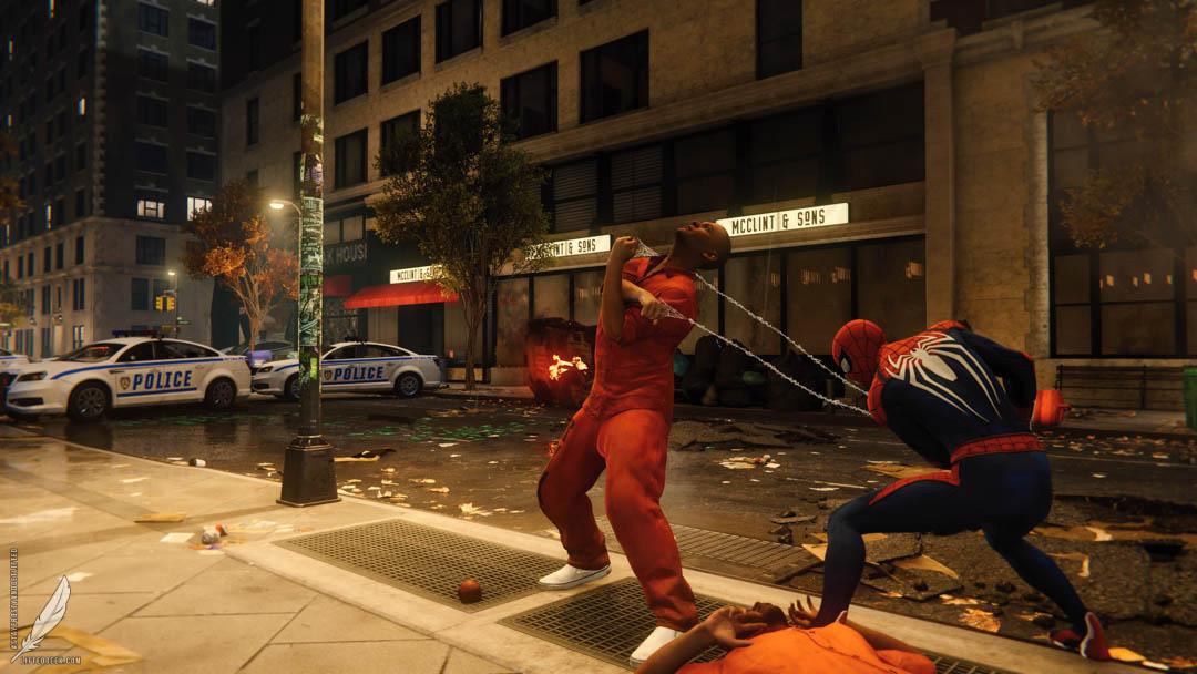 Marvels-Spider-Man-45.jpg