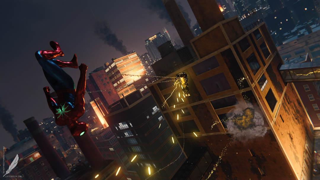 Marvels-Spider-Man-48.jpg