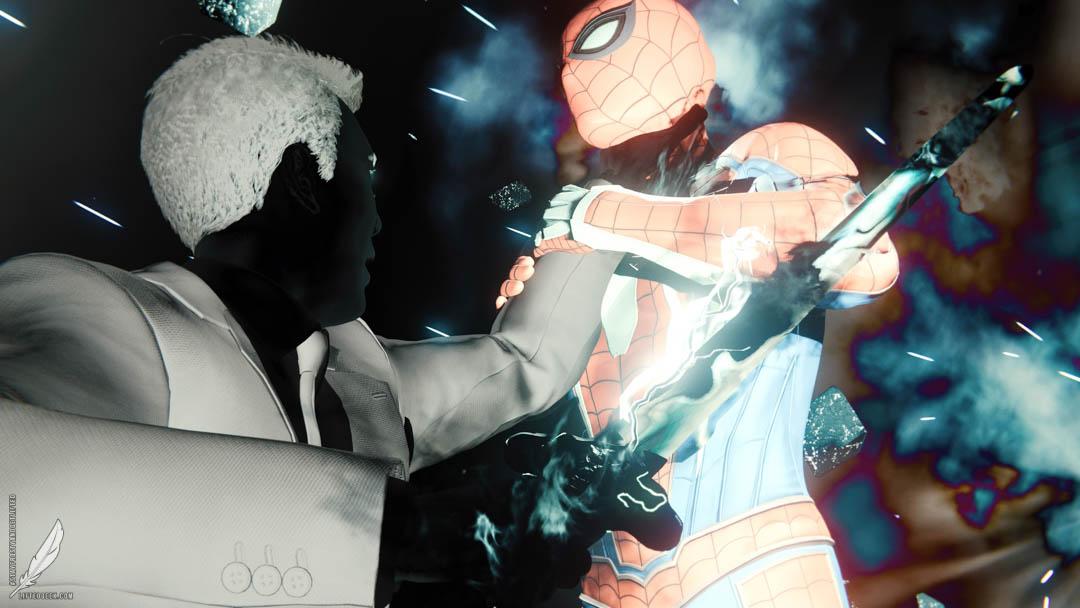 Marvels-Spider-Man-53.jpg