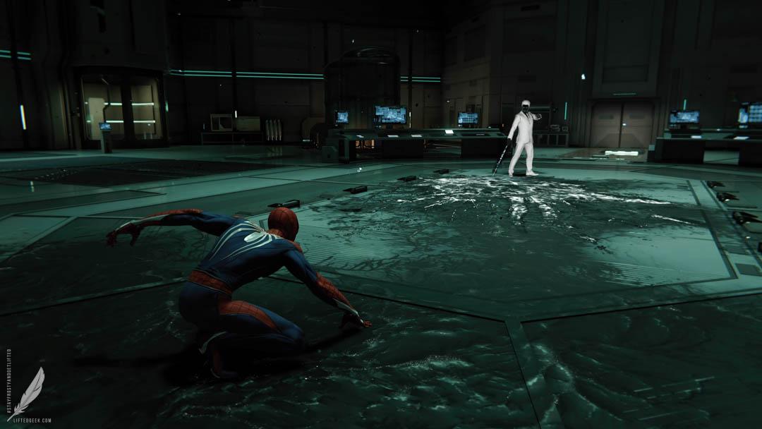 Marvels-Spider-Man-54.jpg