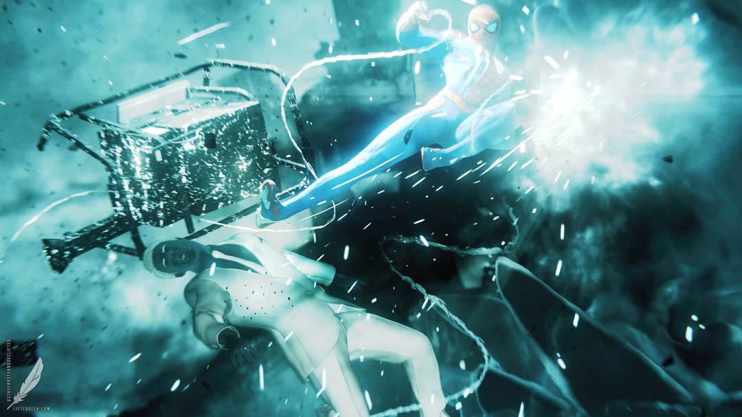 Marvels-Spider-Man-55.jpg