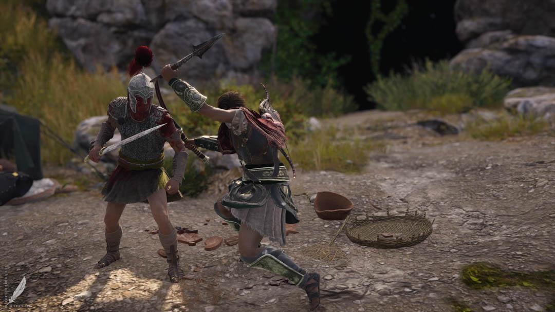 assassins-creed-odyssey-12.jpg