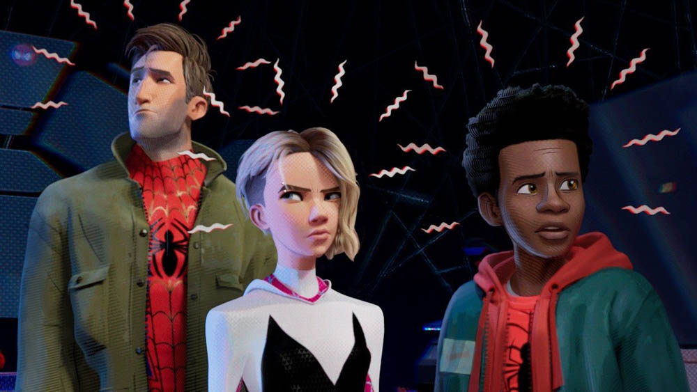 Spider-Man-Into-The-Spiderverse-7.jpg