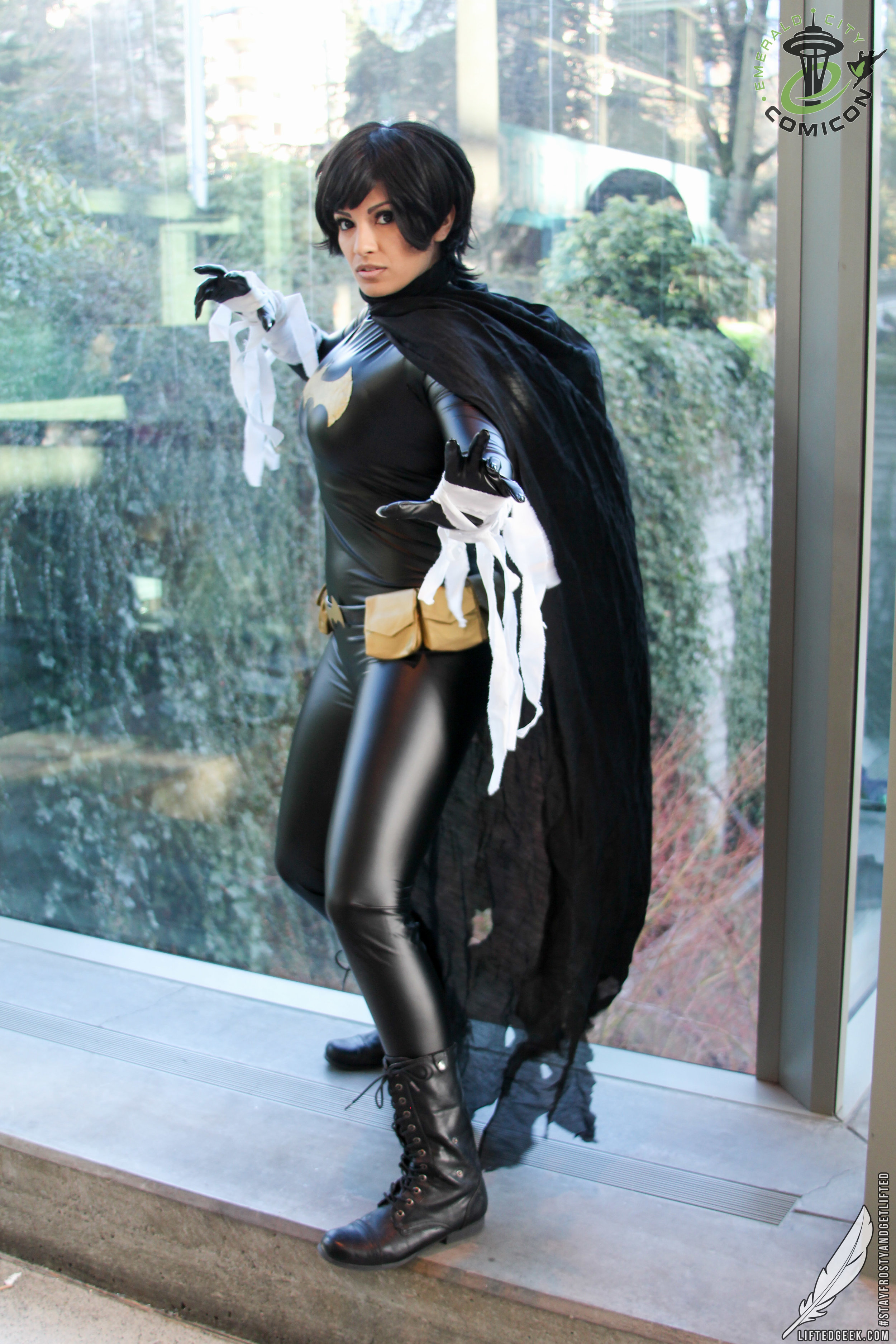 ECCC2018-cosplay-15.jpg
