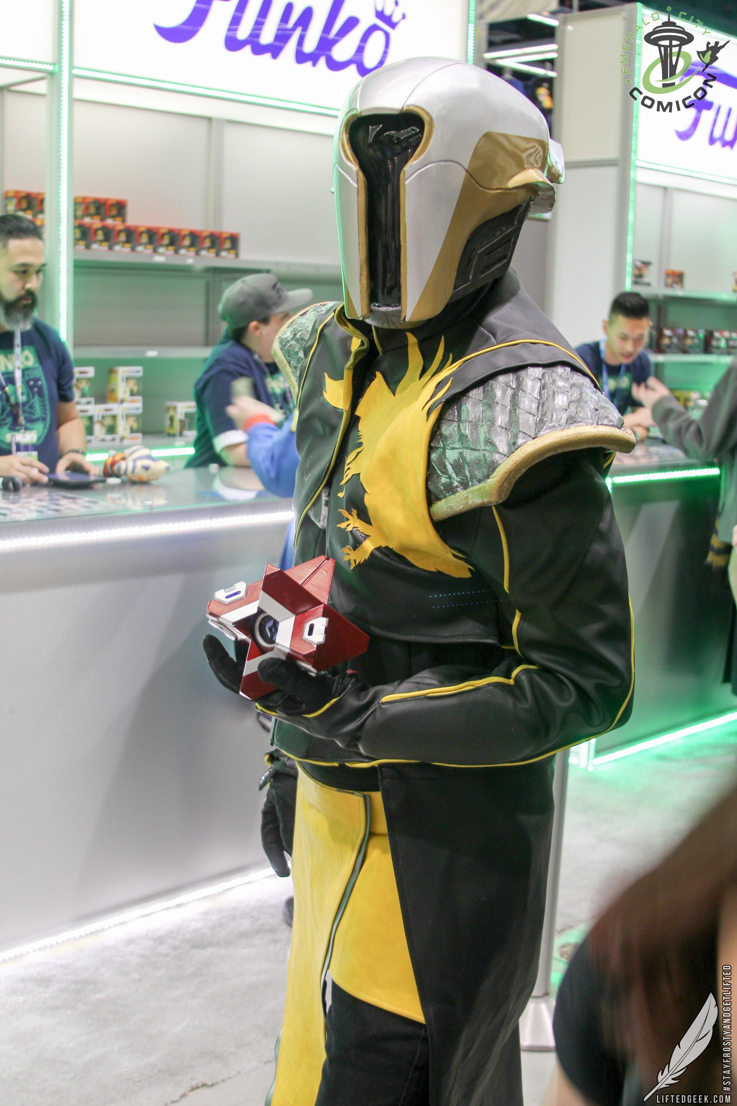 ECCC2018-cosplay-23.jpg