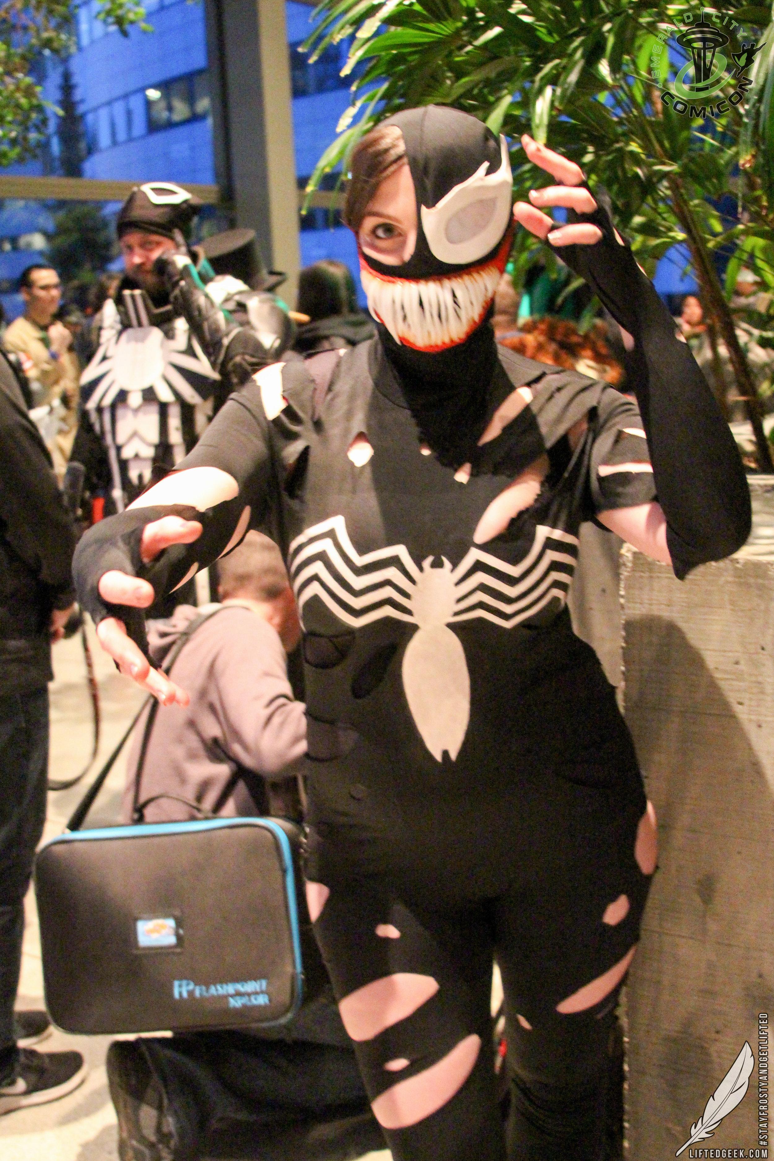 ECCC2018-cosplay-29.jpg
