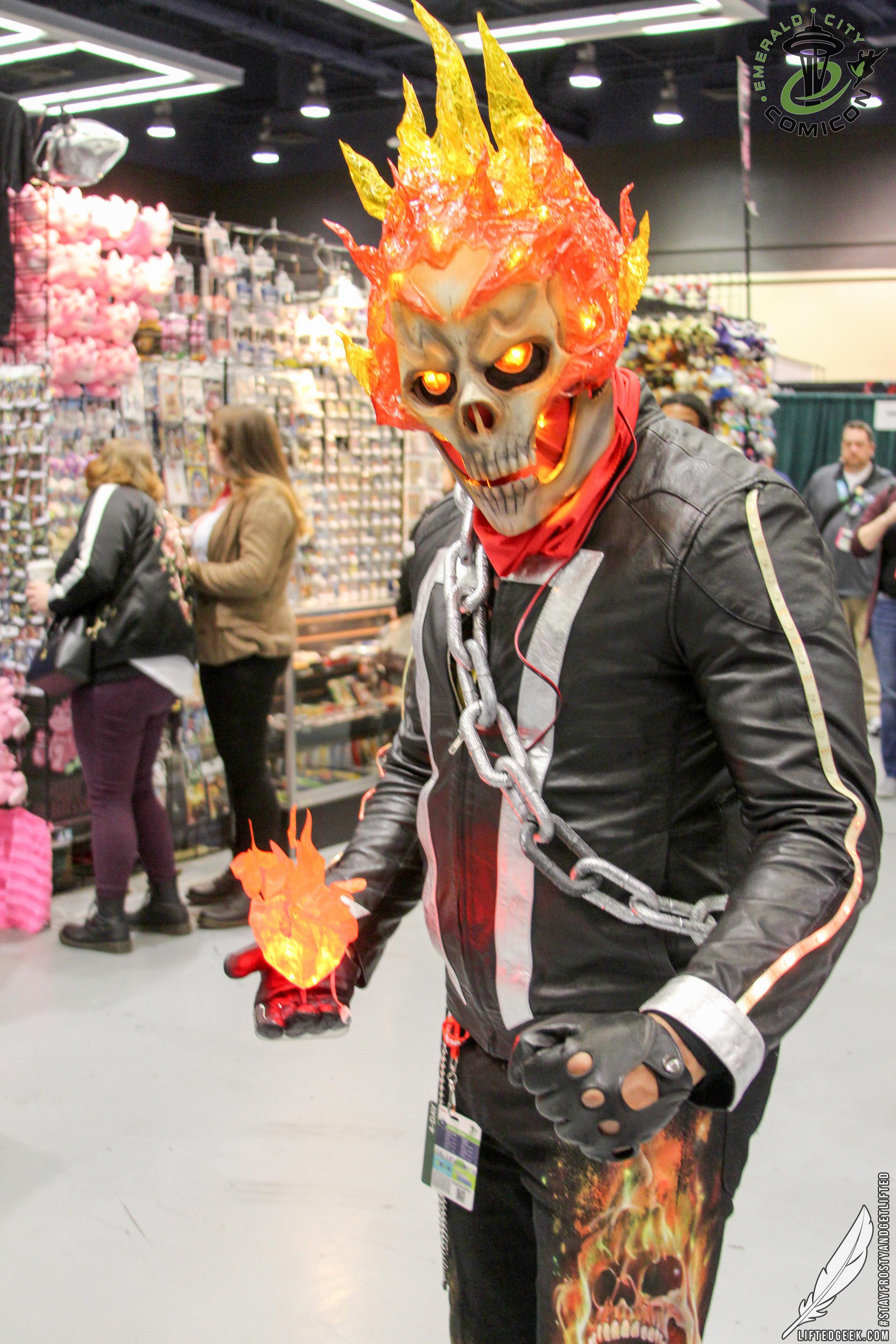 ECCC2018-cosplay-44.jpg