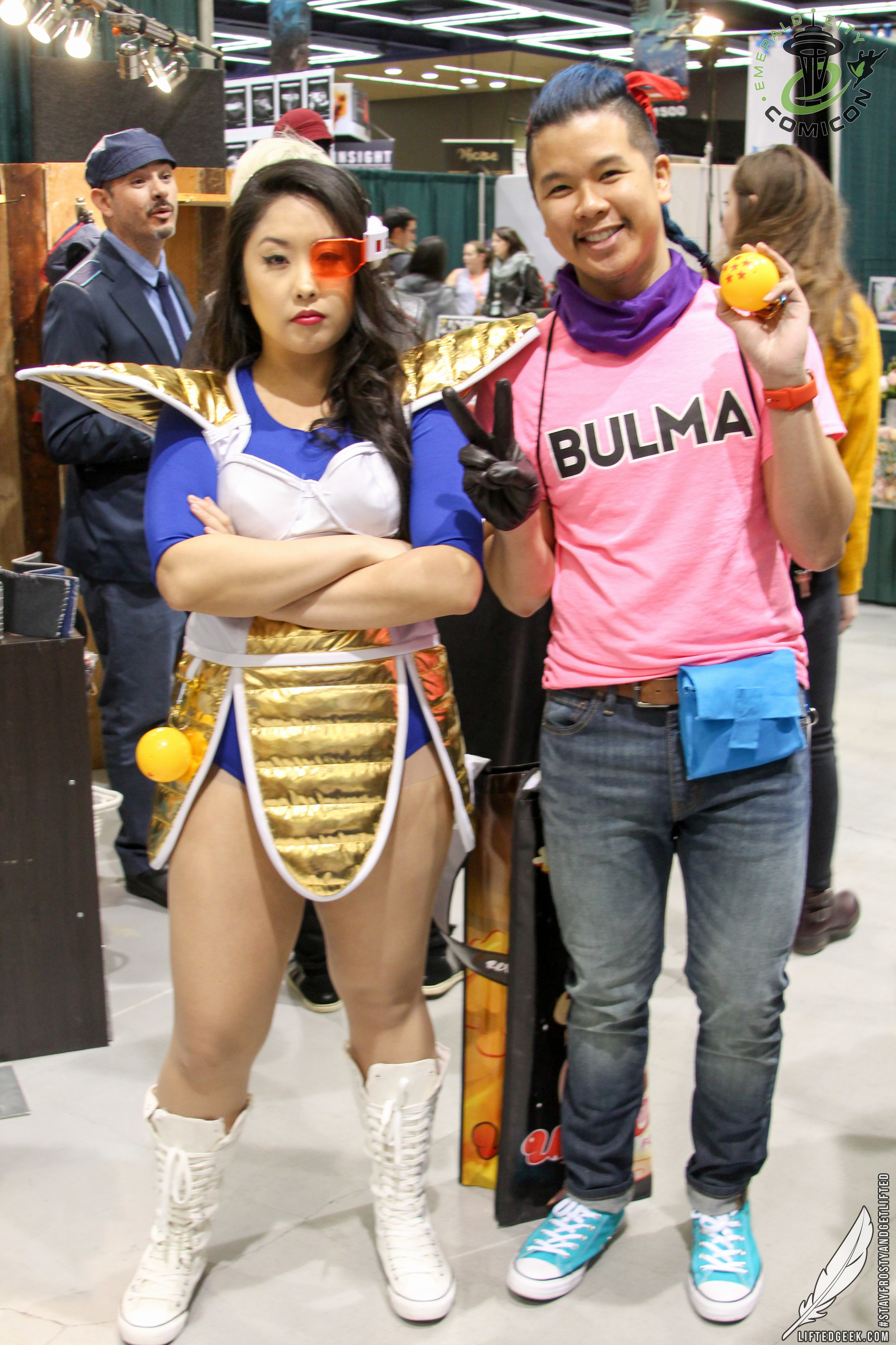 ECCC2018-cosplay-60.jpg