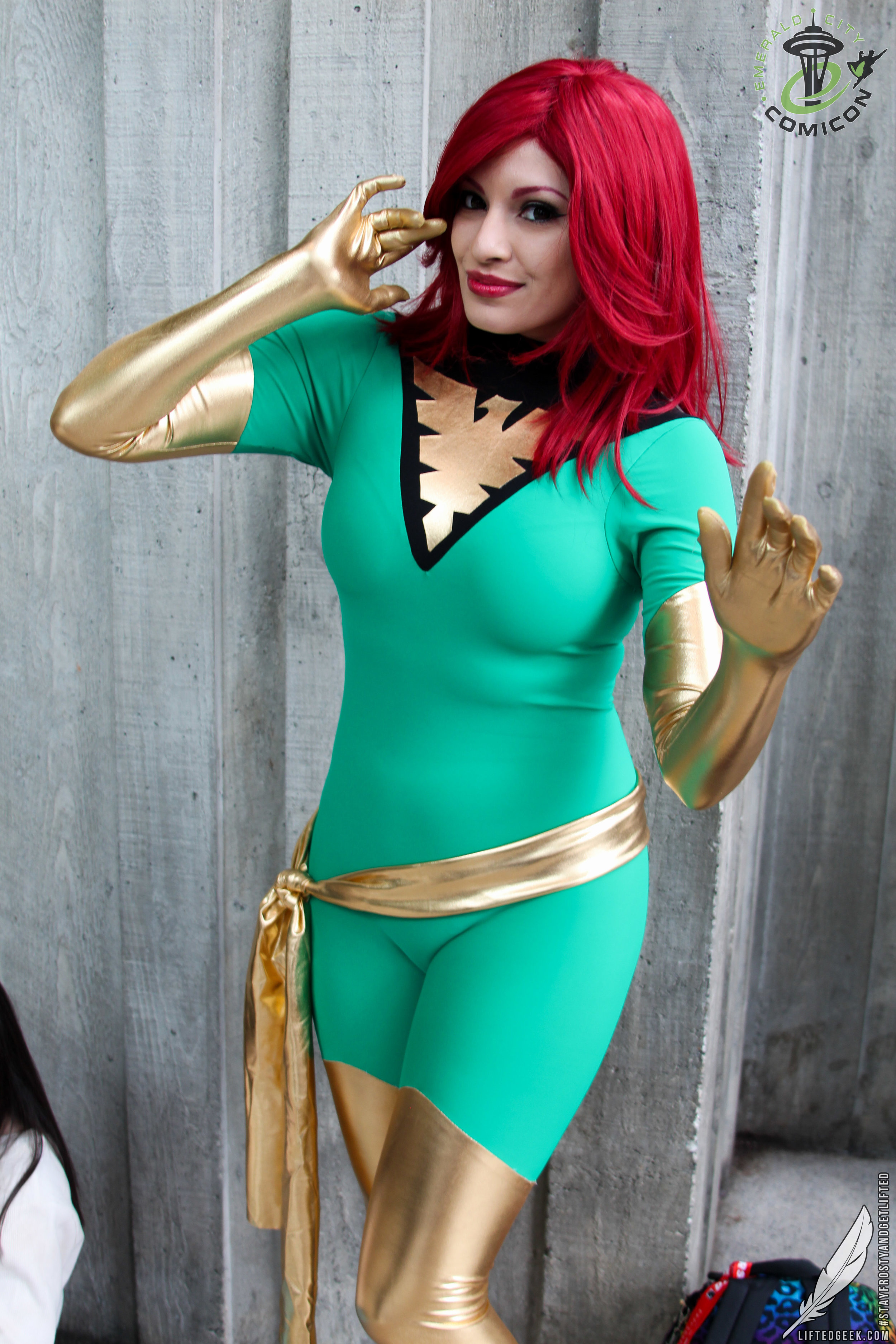 ECCC2018-cosplay-61.jpg