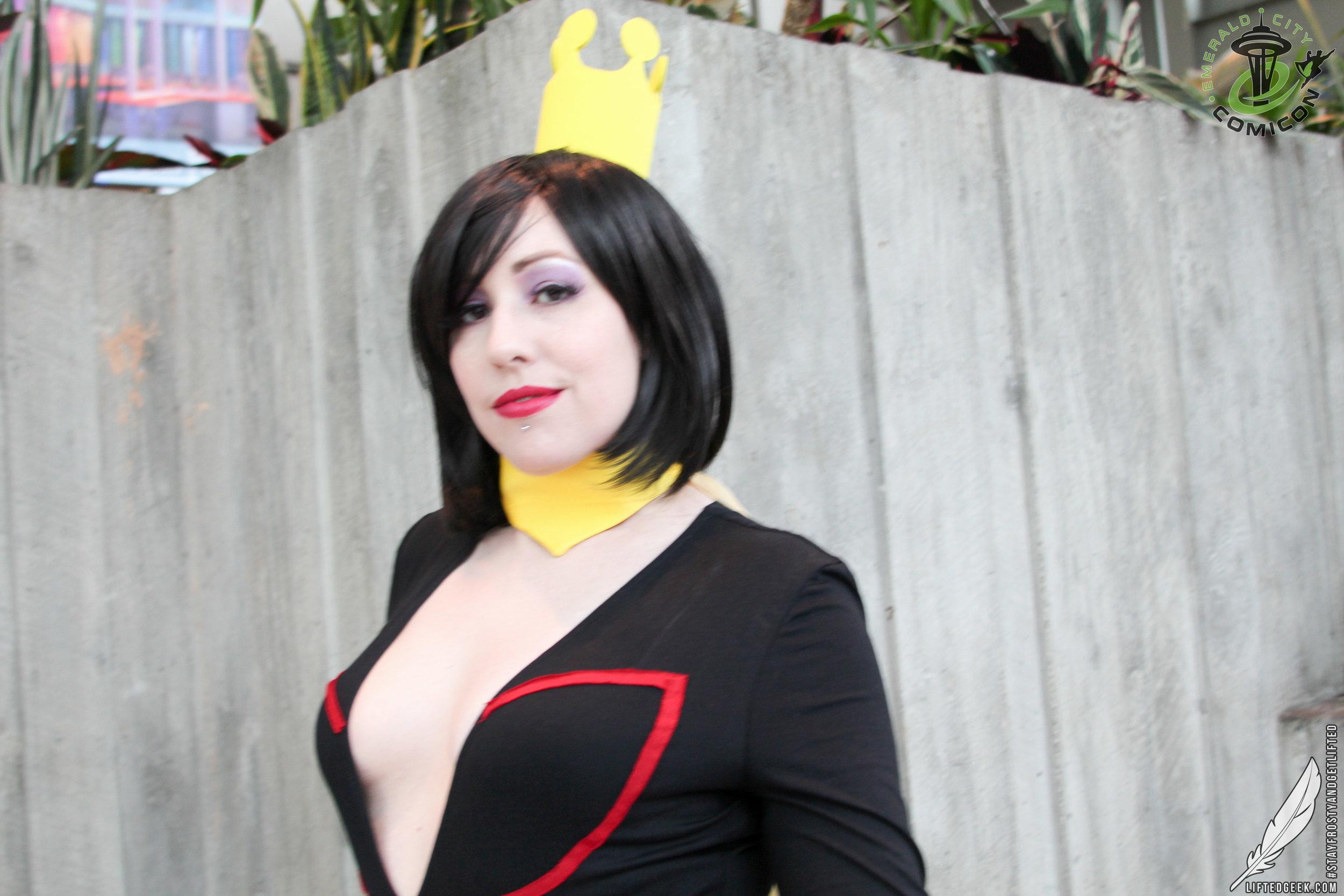 ECCC2018-cosplay-71.jpg
