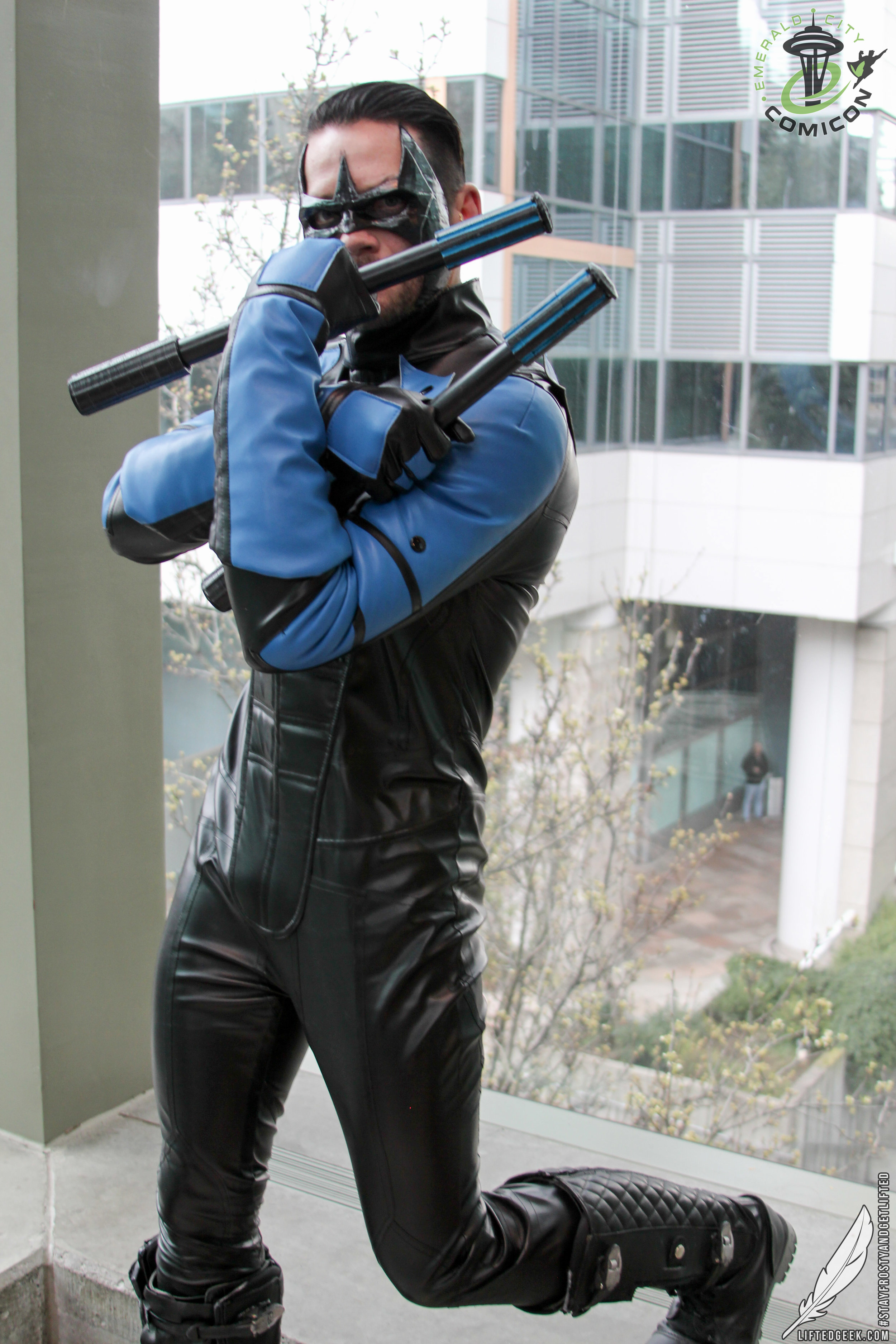 ECCC2018-cosplay-72.jpg