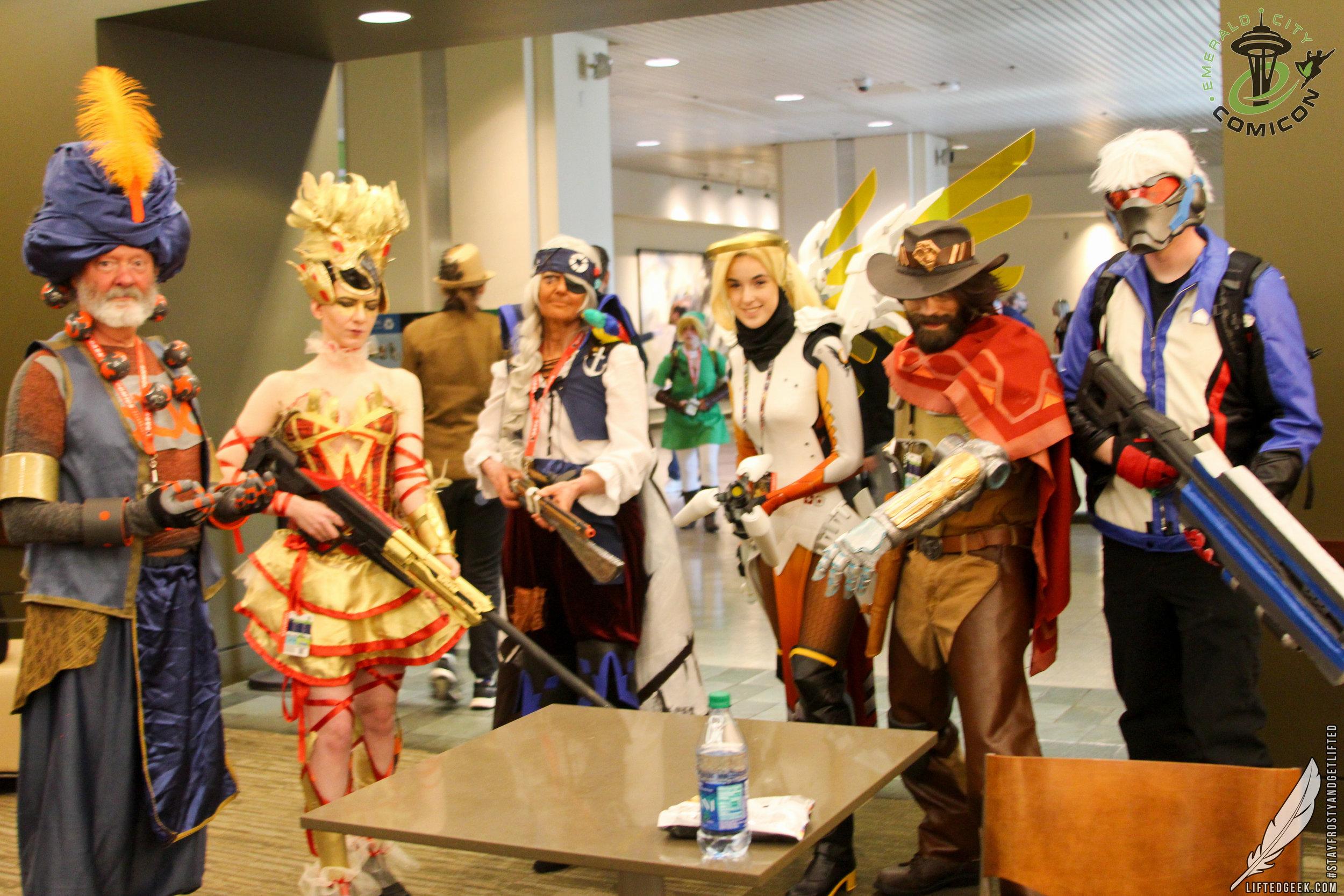 ECCC2018-cosplay-113.jpg