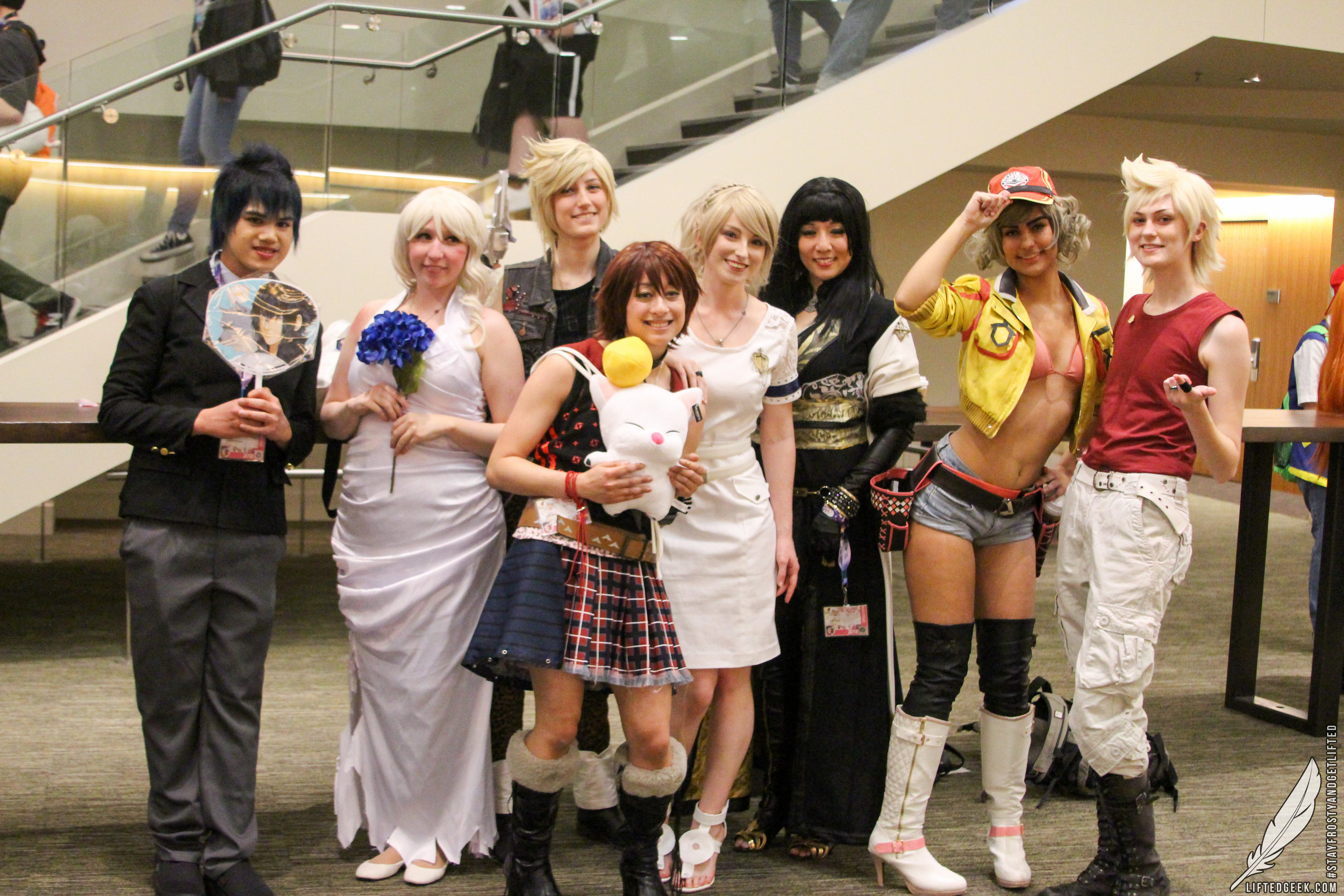 Sakuracon-cosplay-5.jpg