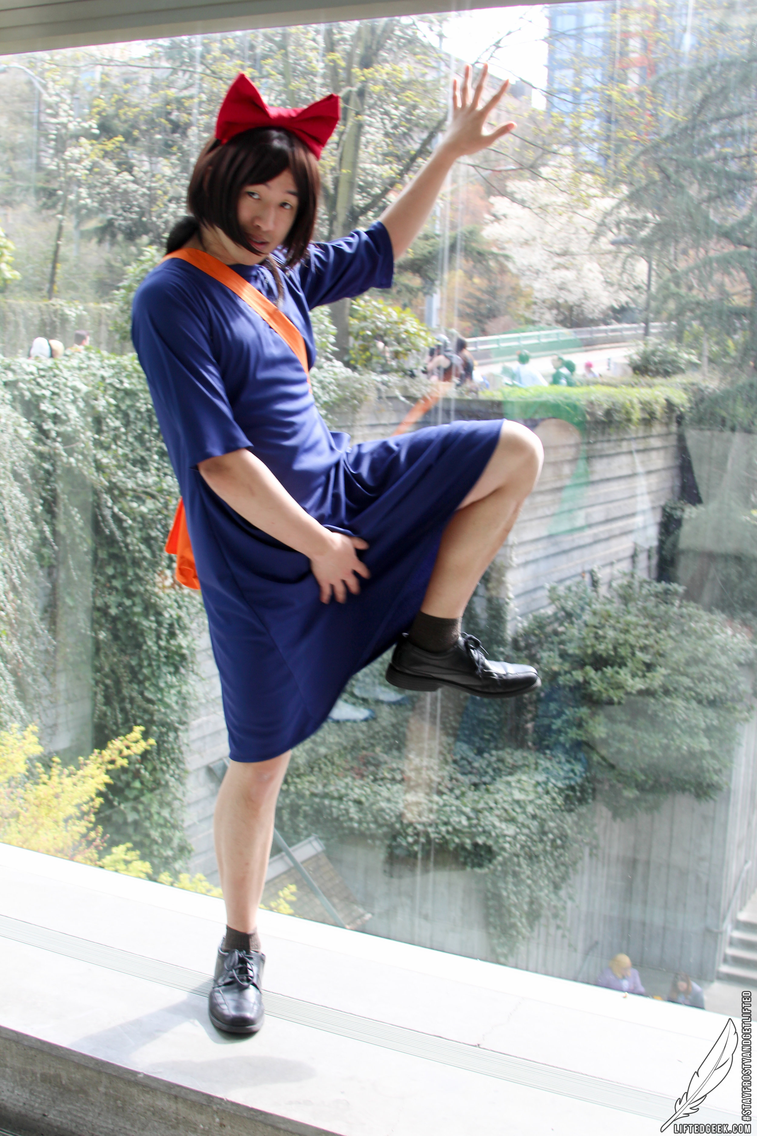 Sakuracon-cosplay-11.jpg