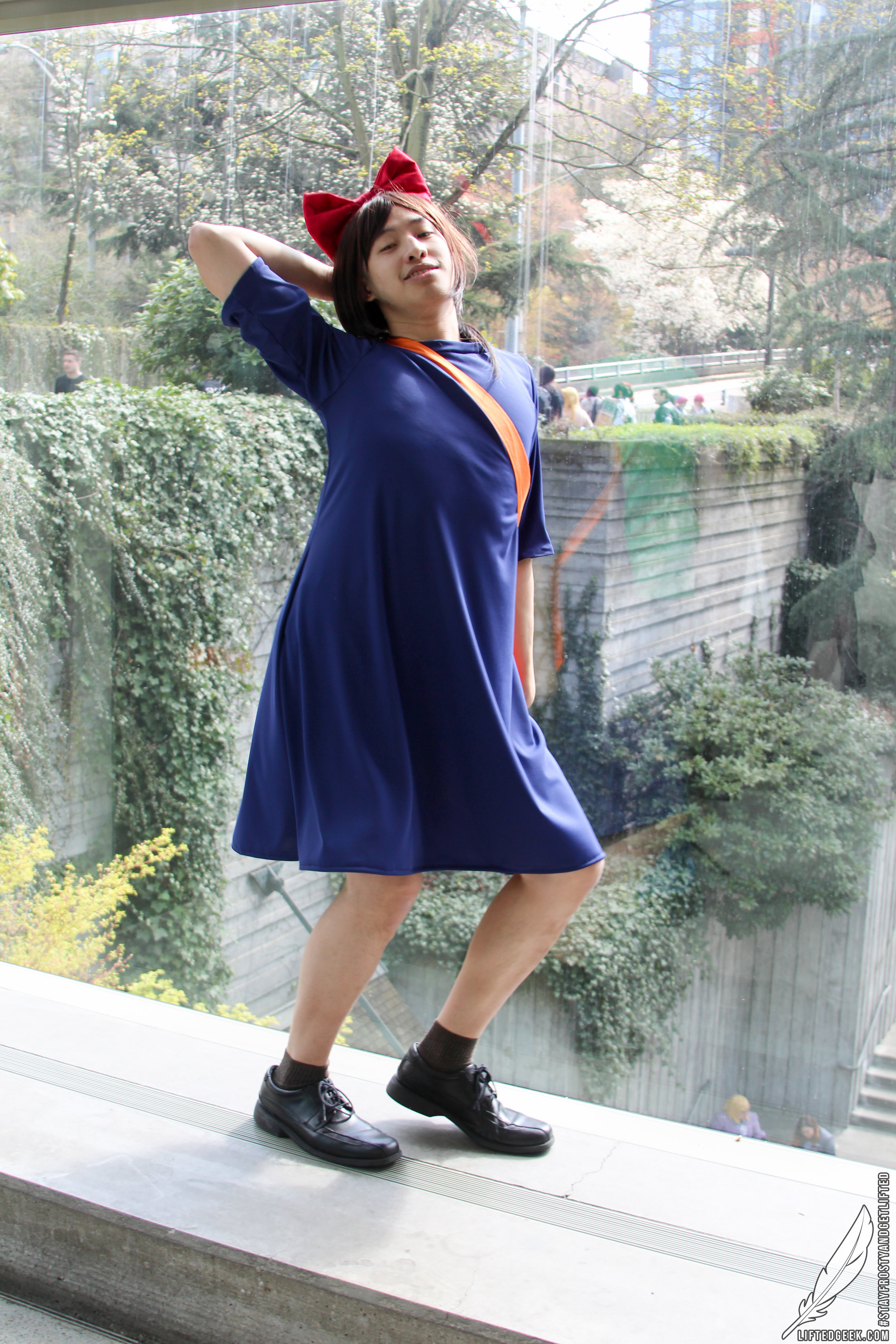 Sakuracon-cosplay-12.jpg
