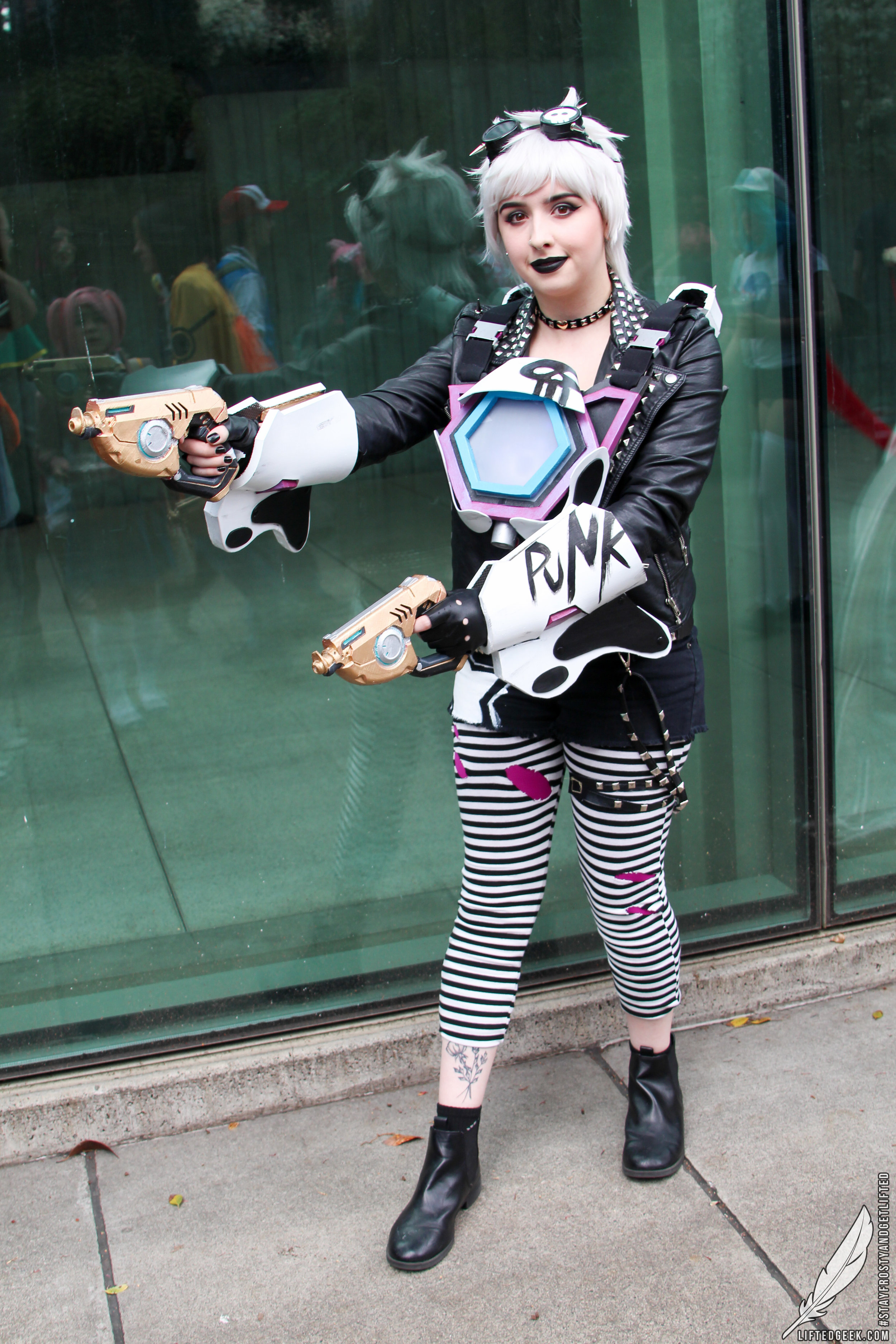 Sakuracon-cosplay-30.jpg