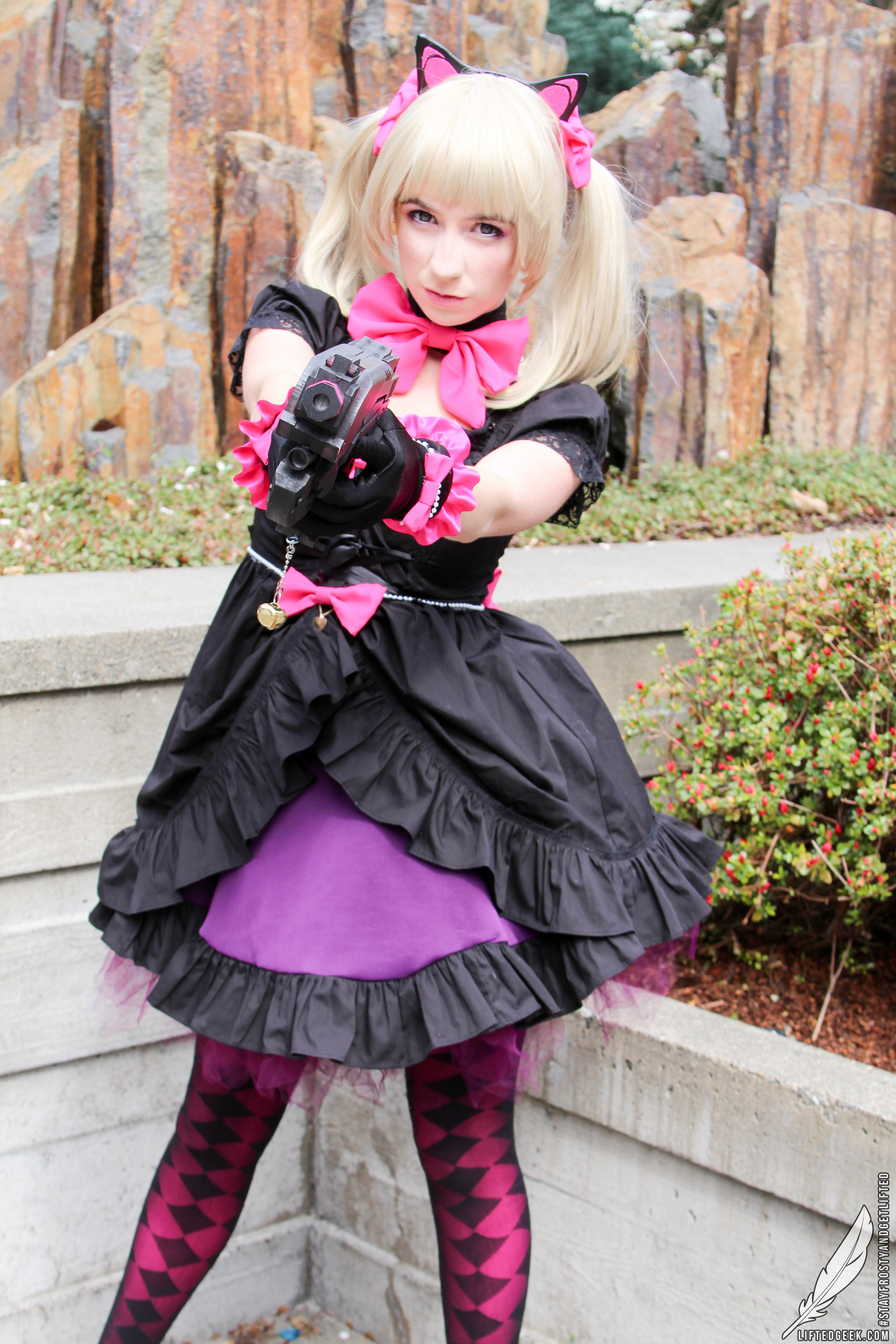 Sakuracon-cosplay-36.jpg