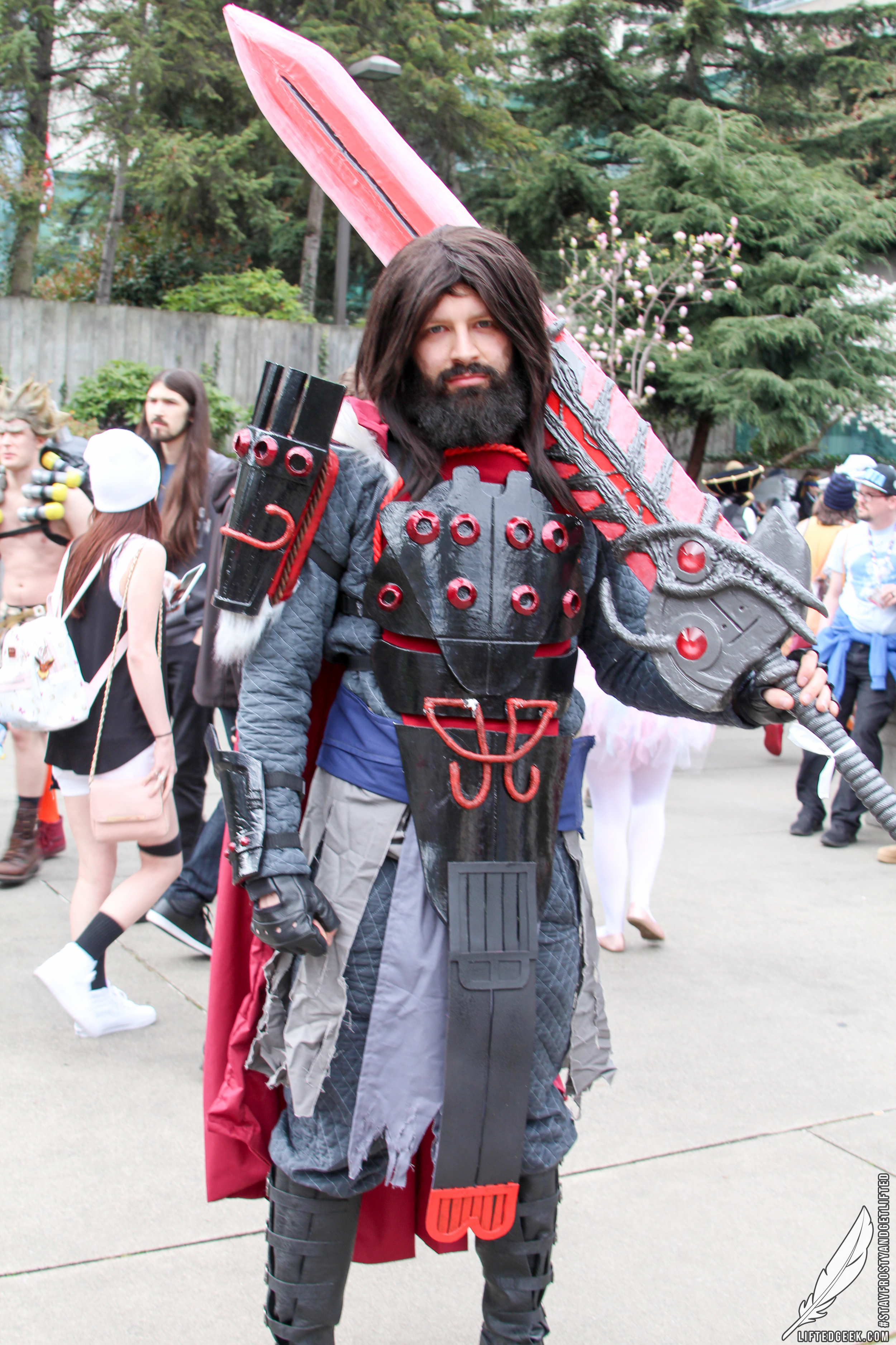 Sakuracon-cosplay-46.jpg