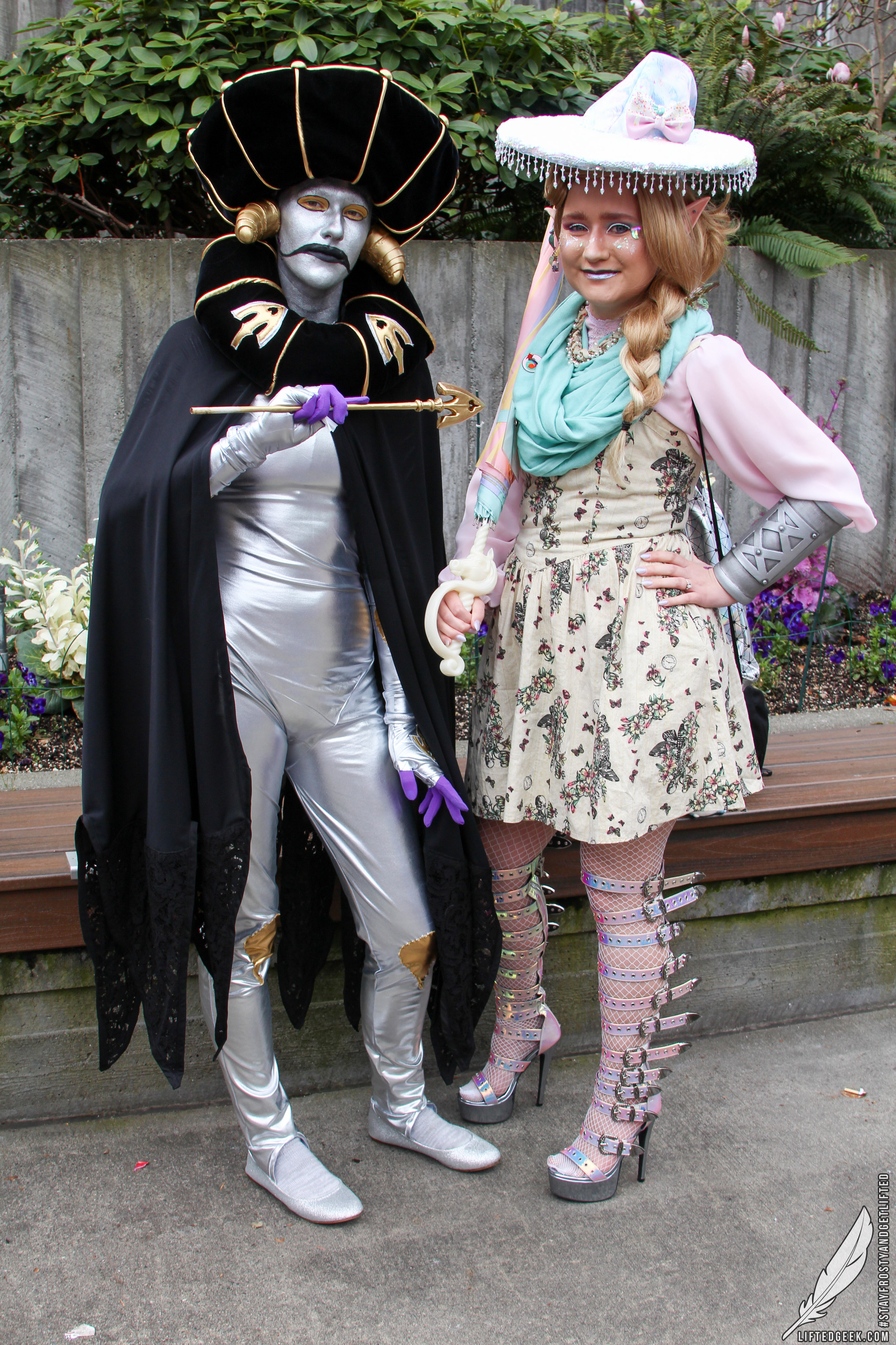 Sakuracon-cosplay-47.jpg