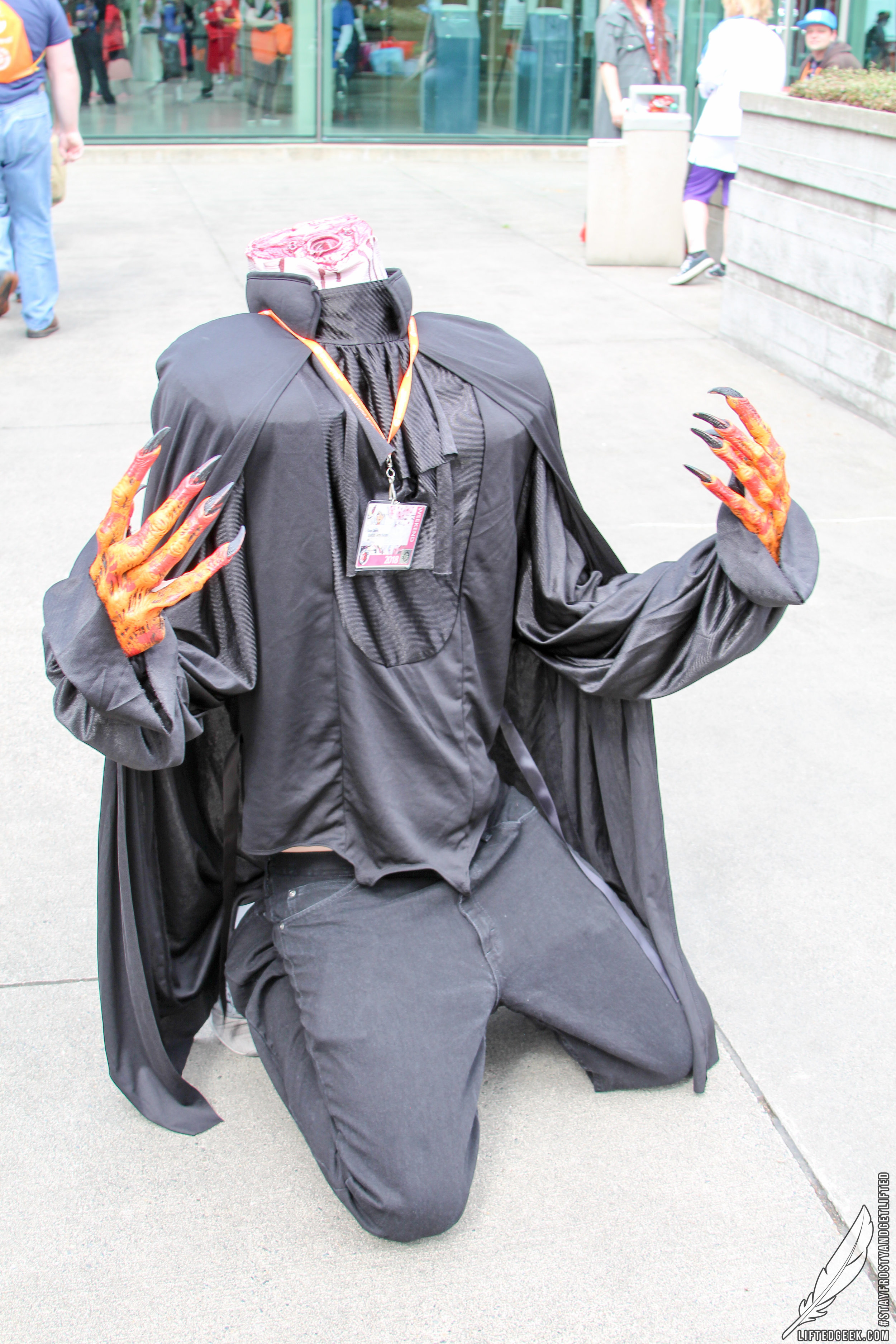 Sakuracon-cosplay-48.jpg