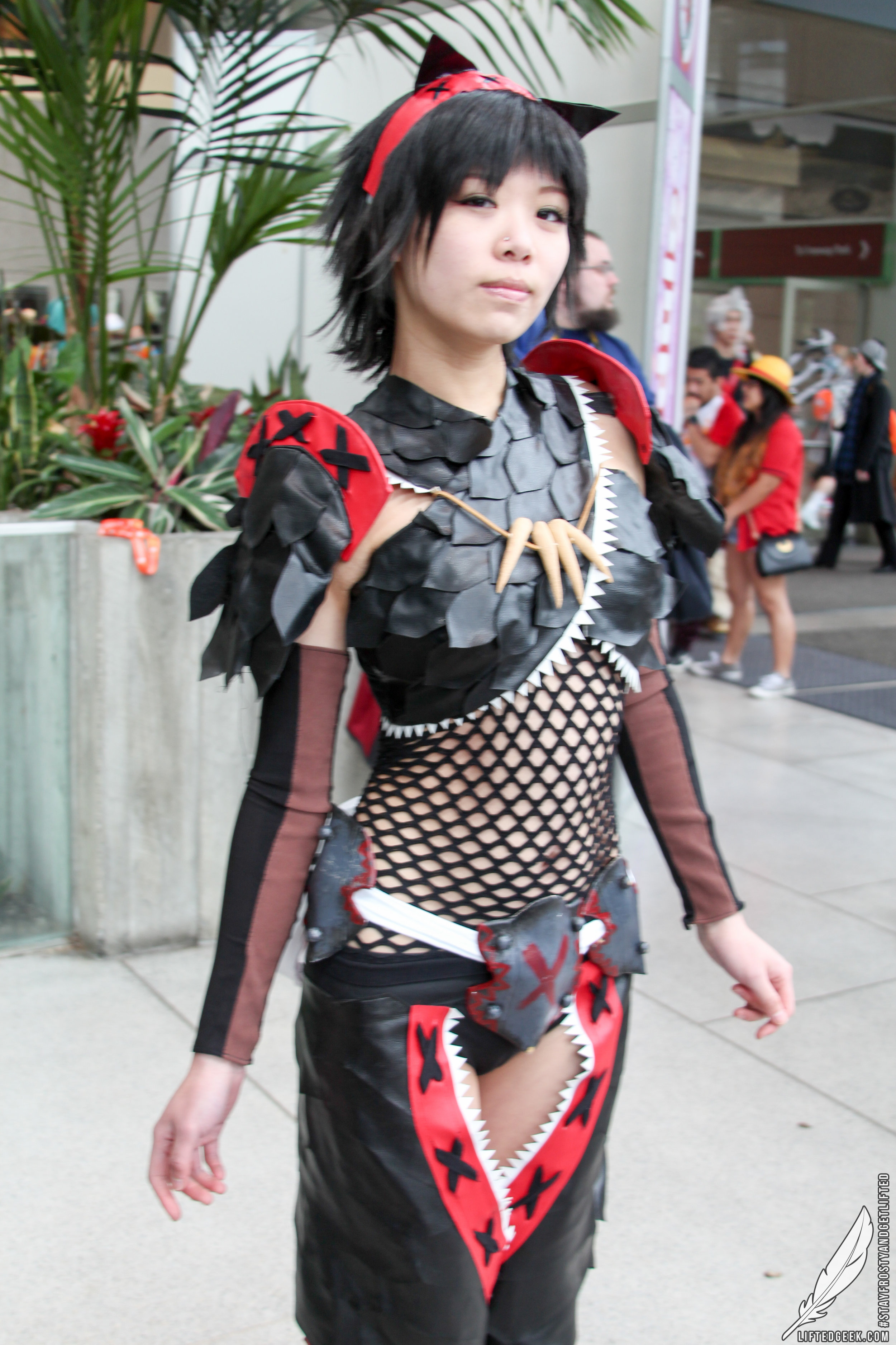 Sakuracon-cosplay-52.jpg
