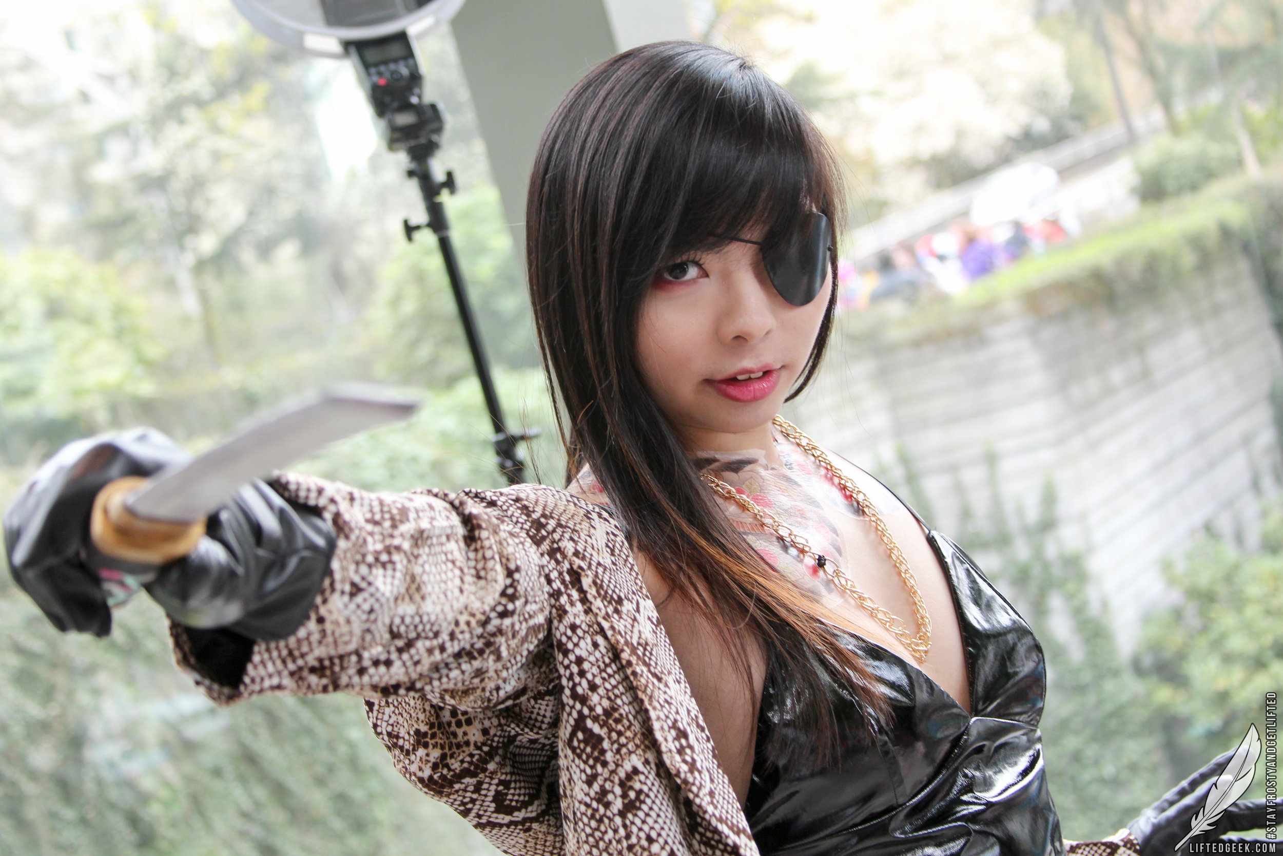 Sakuracon-cosplay-56.jpg
