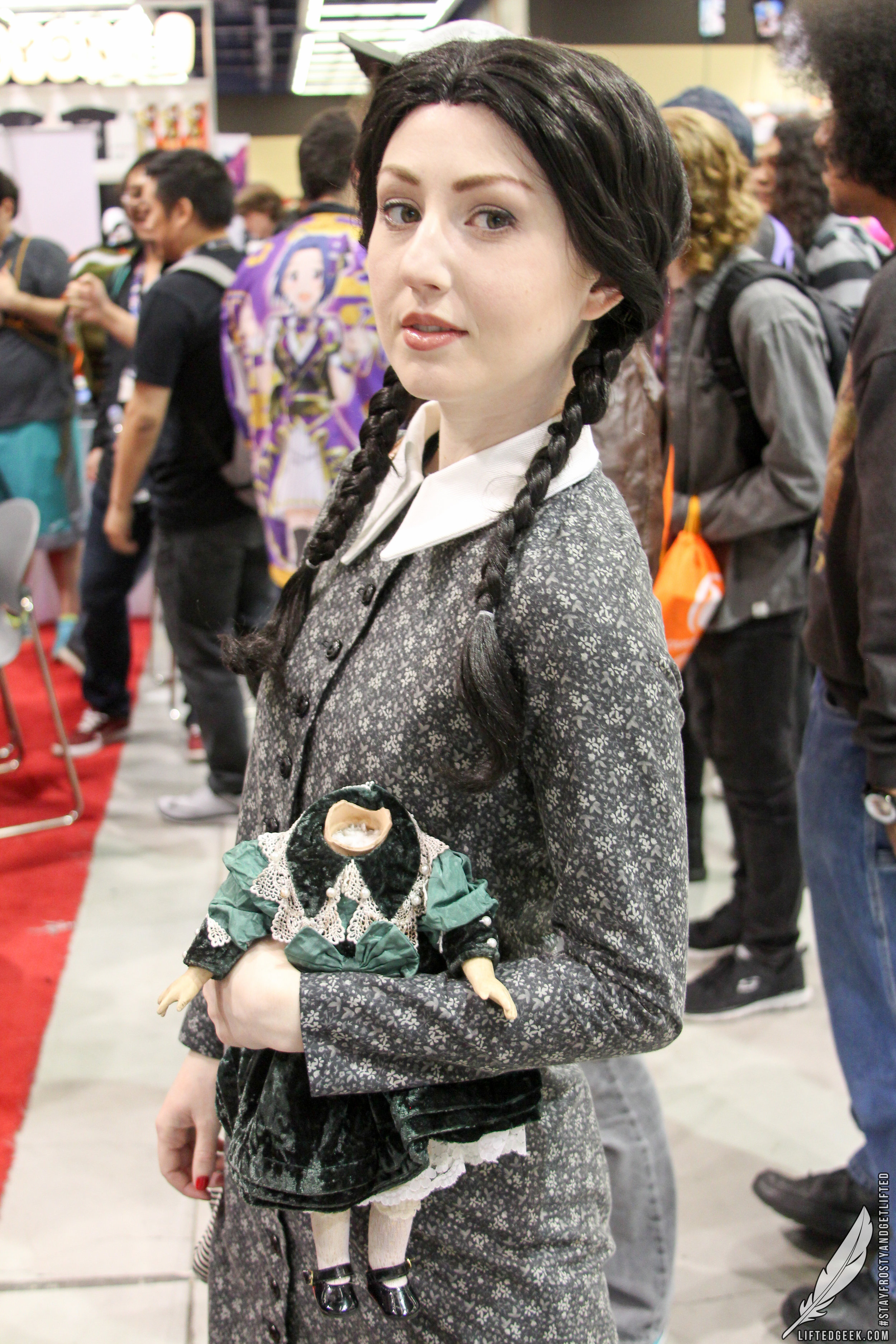 Sakuracon-cosplay-64.jpg