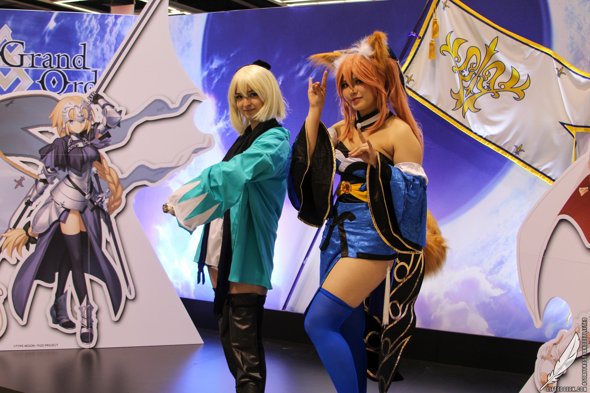 Sakuracon-cosplay-65.jpg