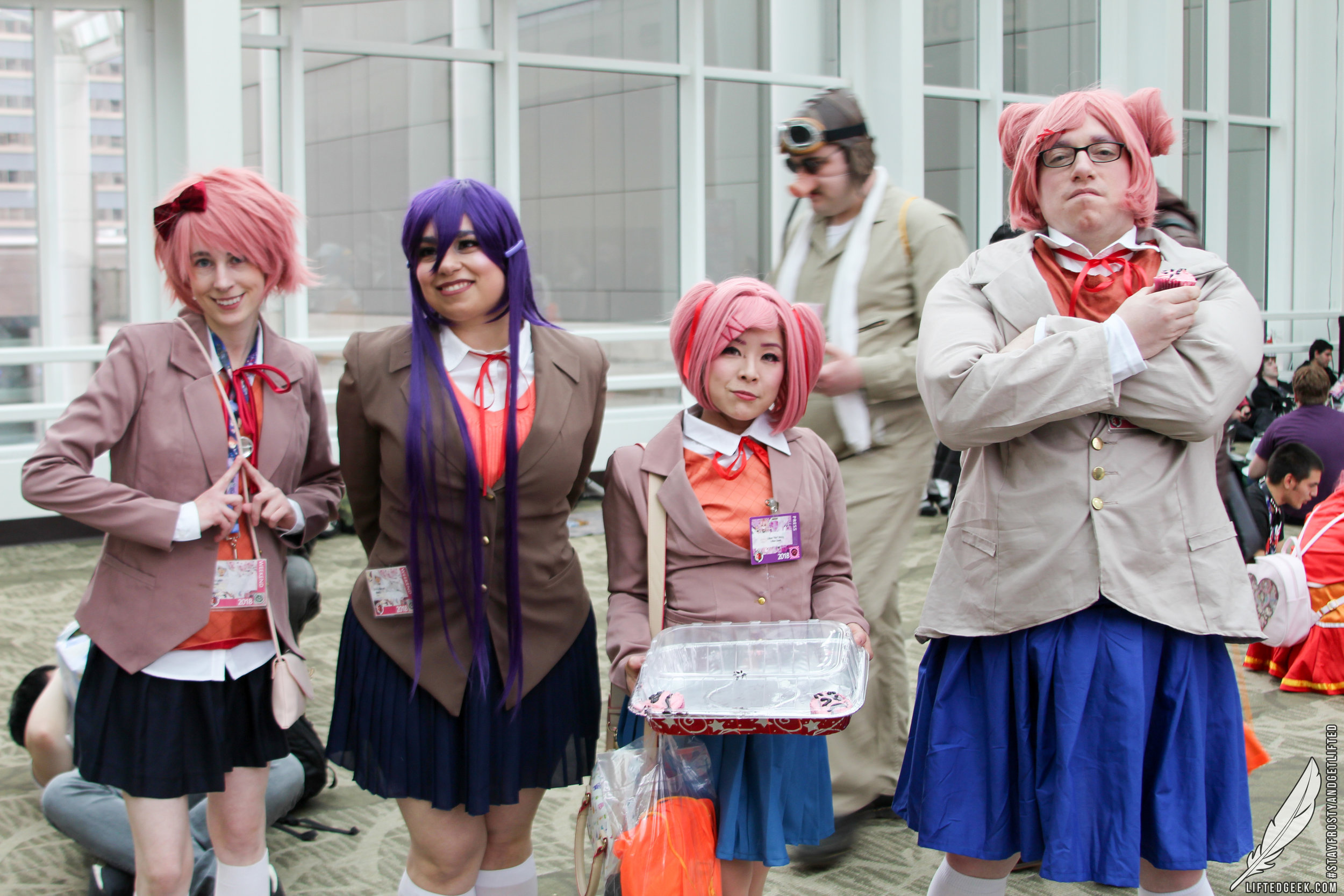 Sakuracon-cosplay-69.jpg